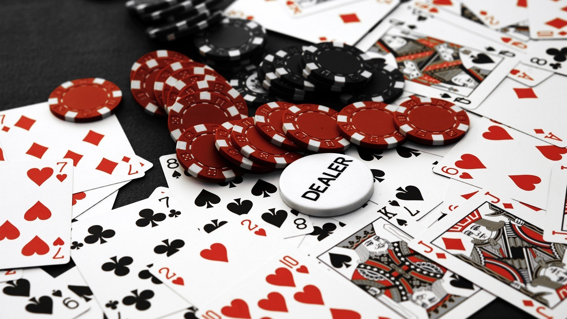 Res: 1920x1080, 43 Poker HD Wallpapers Backgrounds Wallpaper Abyss - HD Wallpapers
