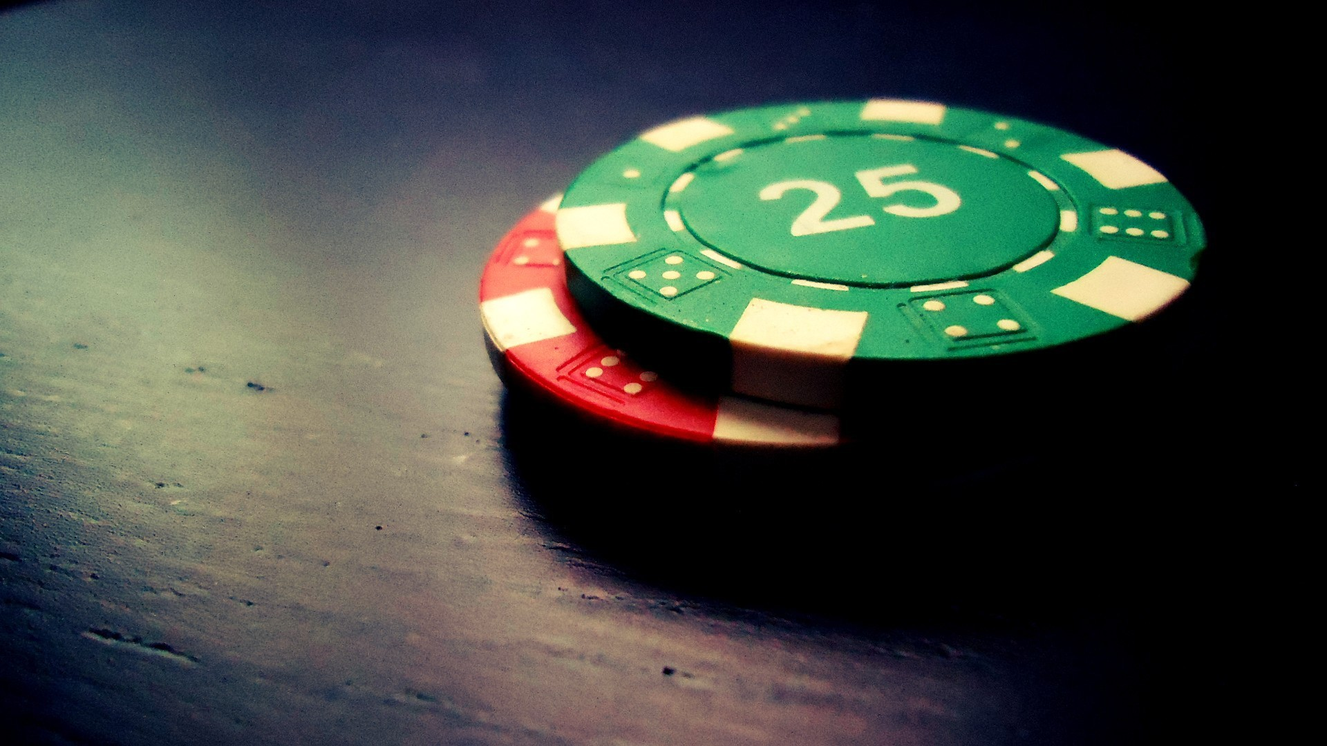 Res: 1920x1080, Poker HD Wallpaper | Hintergrund |  | ID:321988 - Wallpaper Abyss