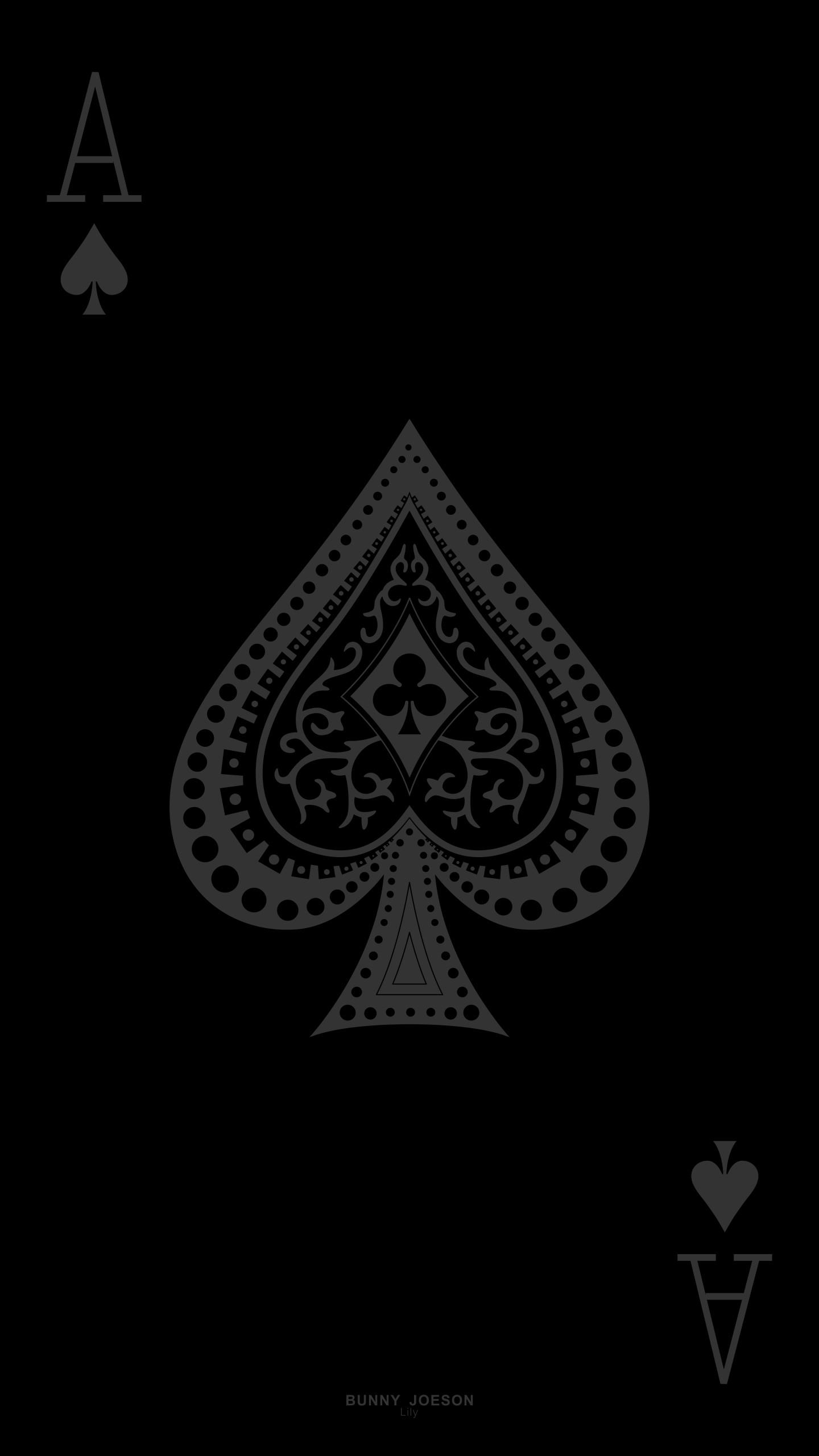 Res: 1440x2560, Poker – free download