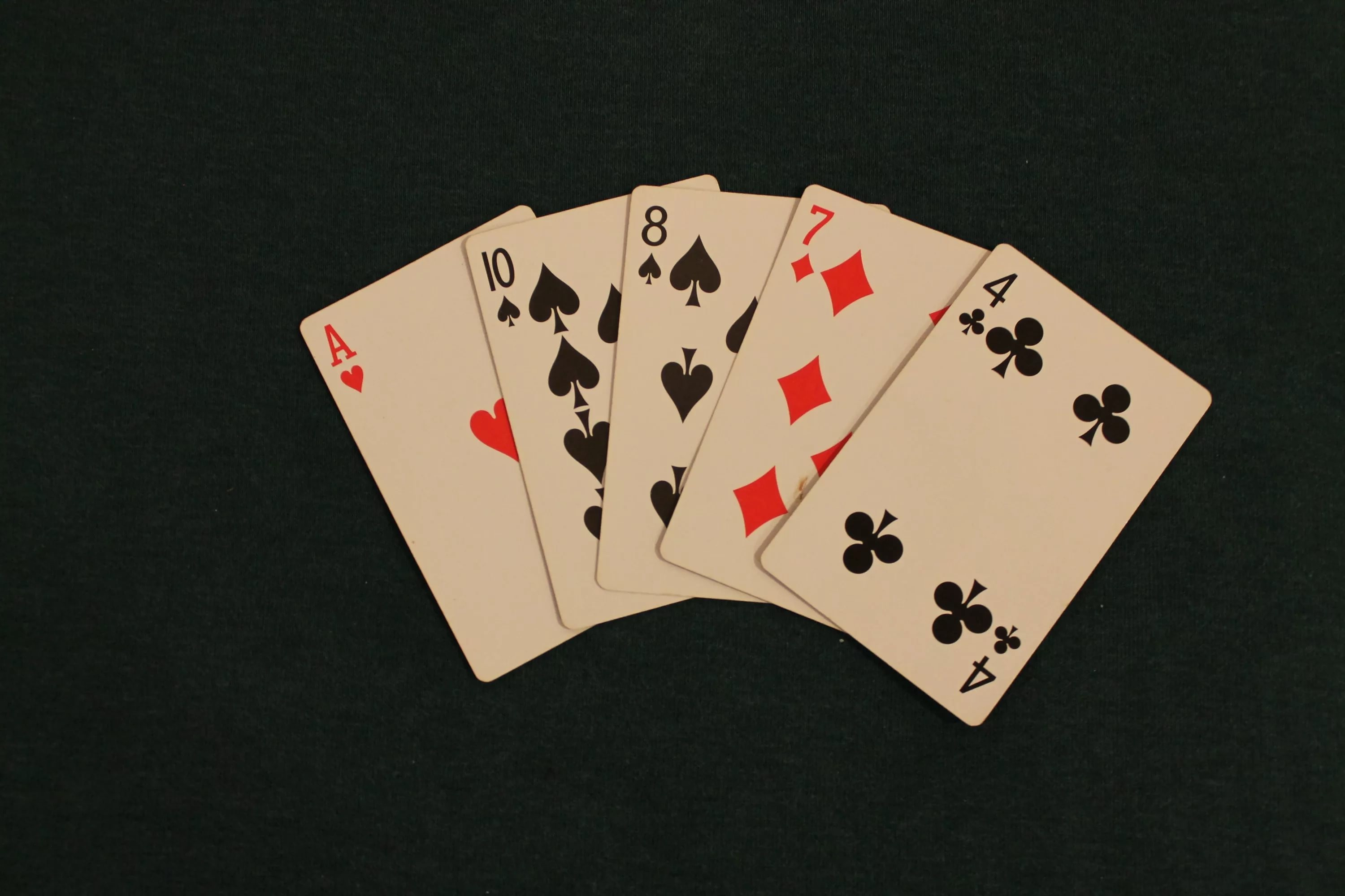 Res: 3000x2000, Poker Wallpapers