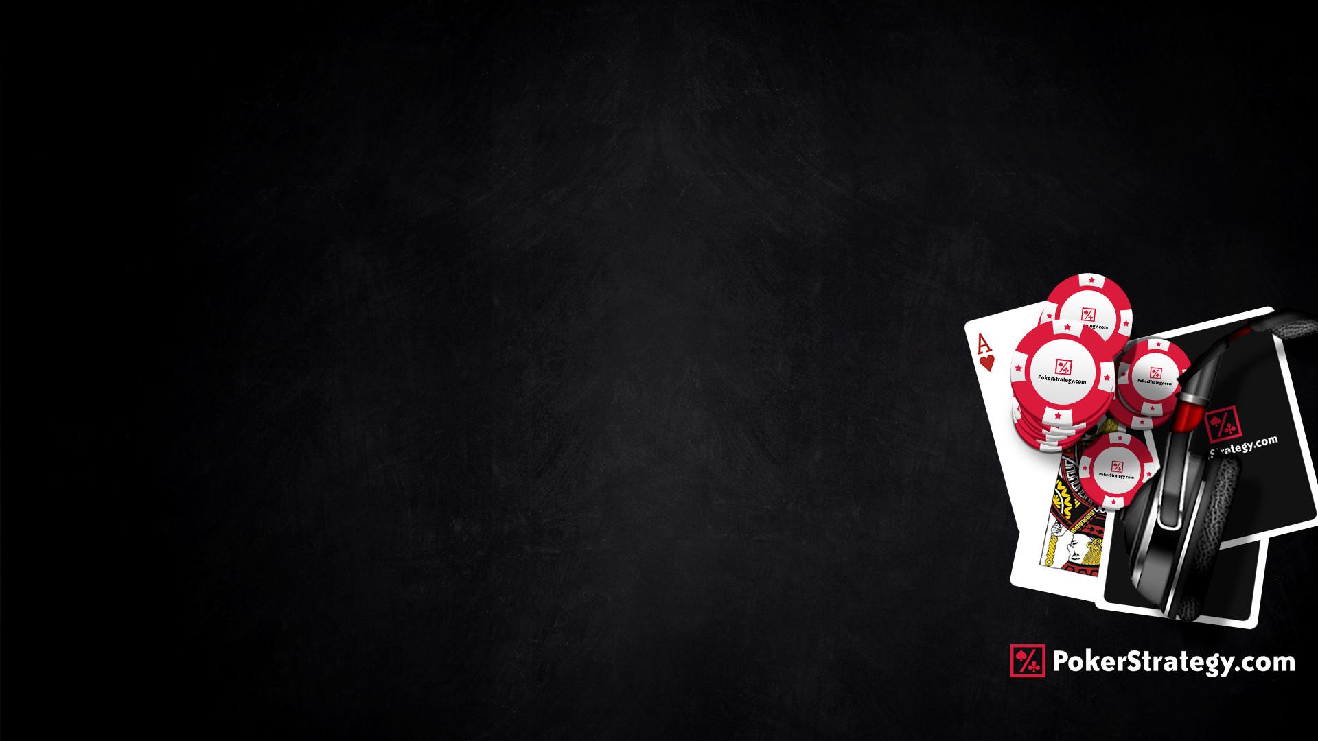 Res: 1920x1080, Zum Downloaden auf das Bild klicken Poker-Wallpaper