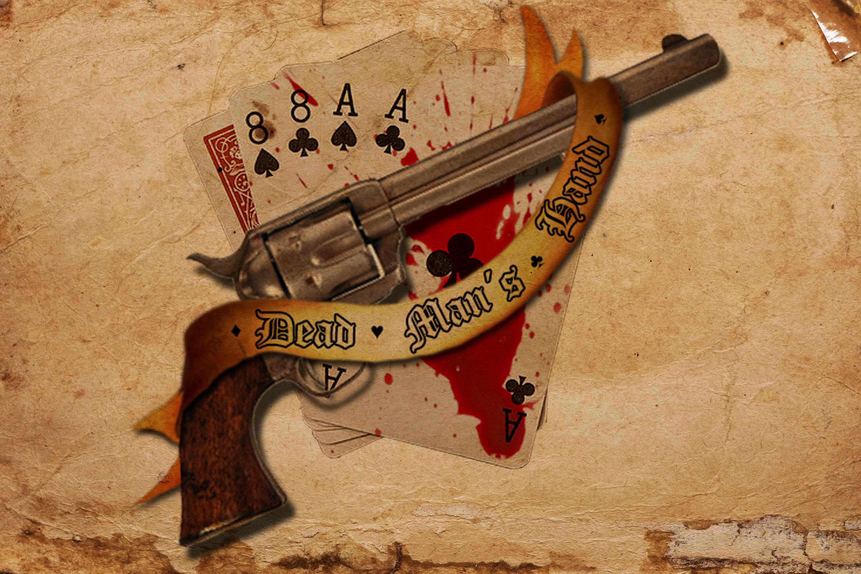 Res: 3000x2000, Preview Poker Photos, Erinn Robbins
