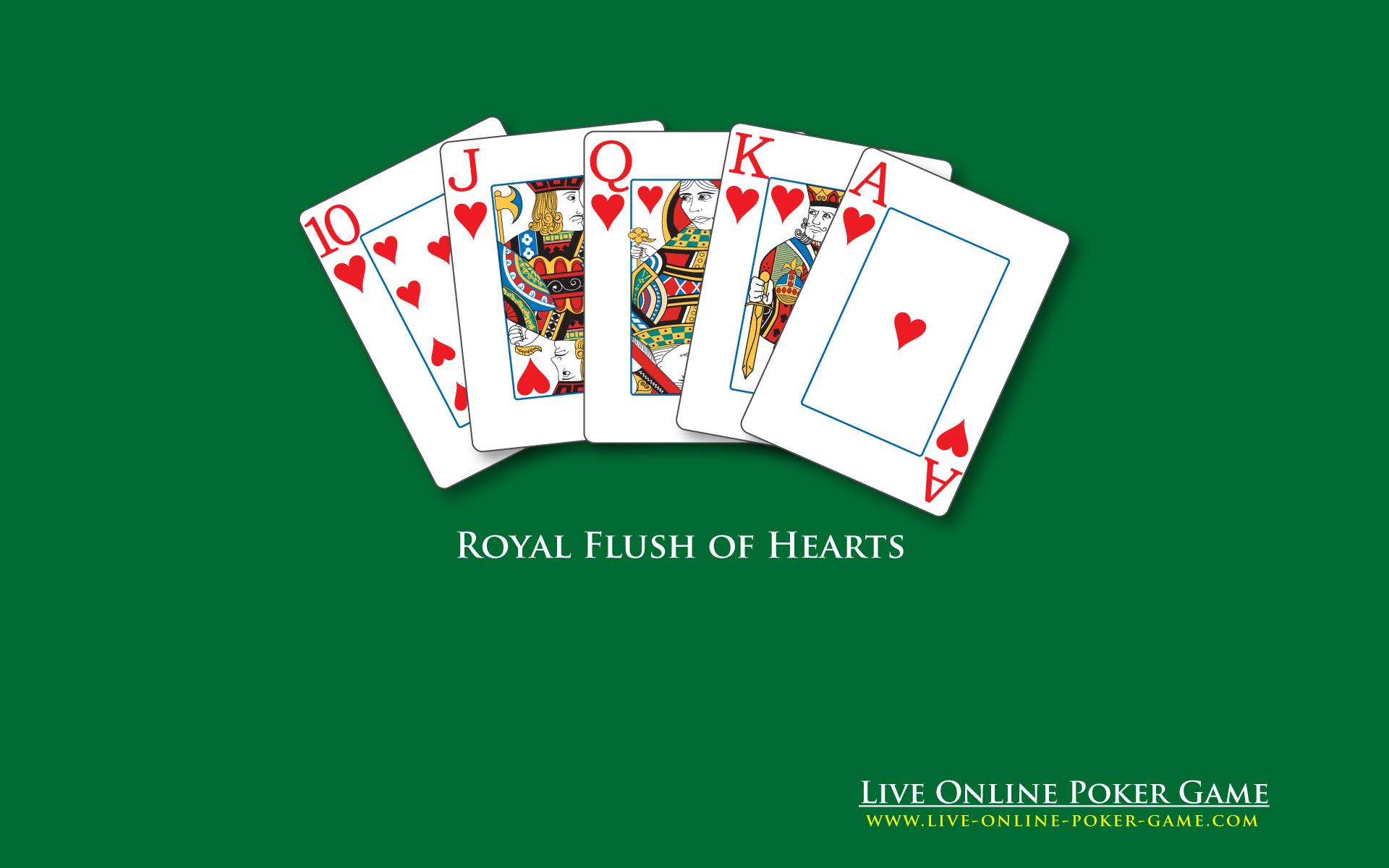 Res: 1920x1200, ... Poker wallpaper 1920×1200 ...