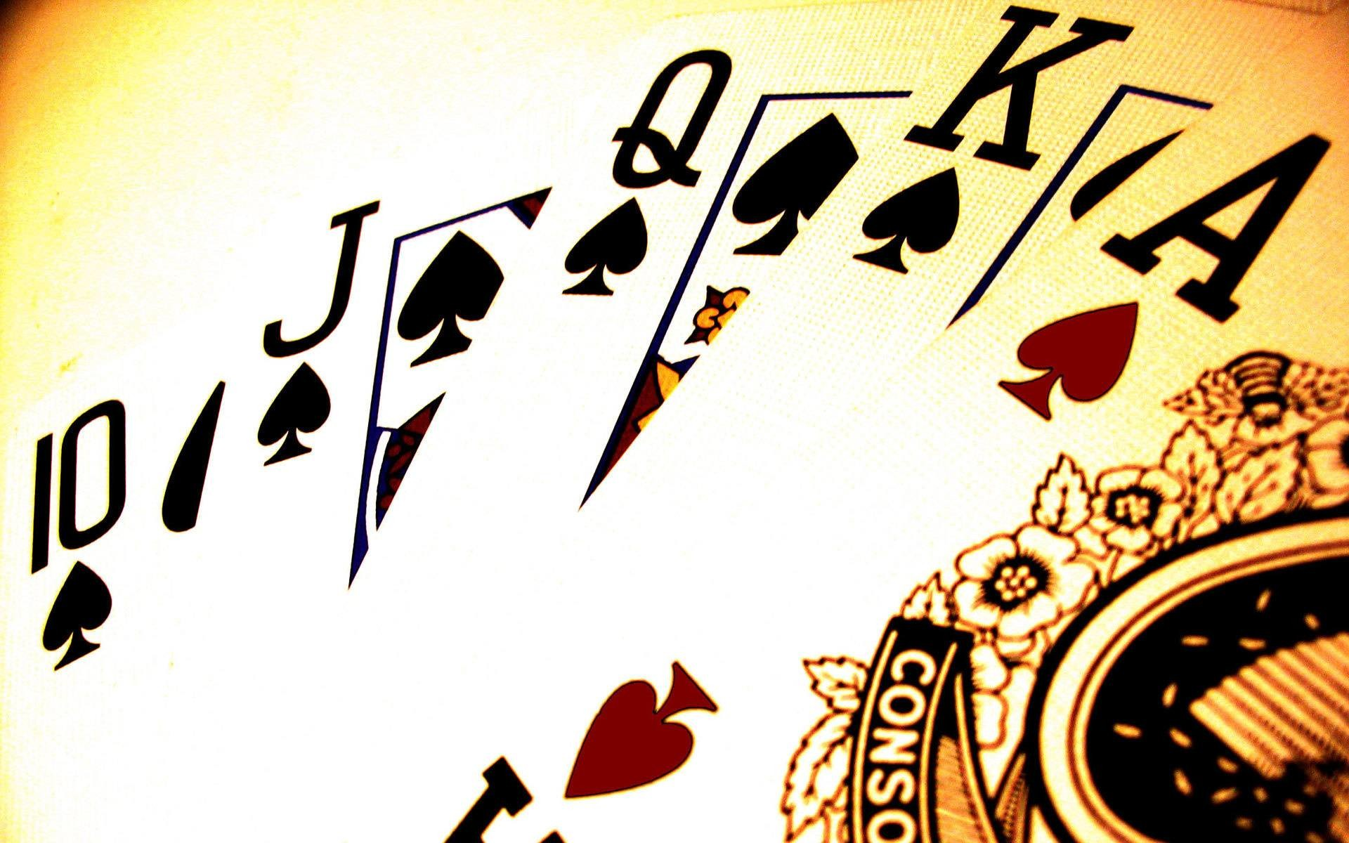 Res: 1920x1200, Poker (May 6, 2019) - Wallpapers and Pictures
