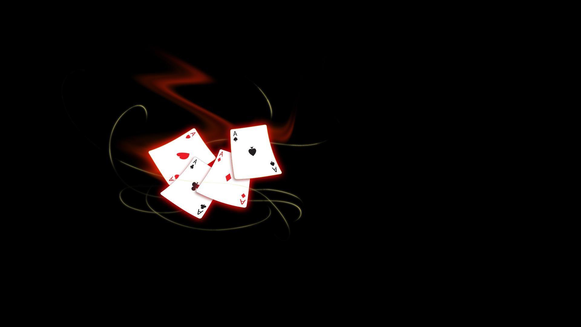 Res: 1920x1080, Poker Wallpaper Hd 1458247