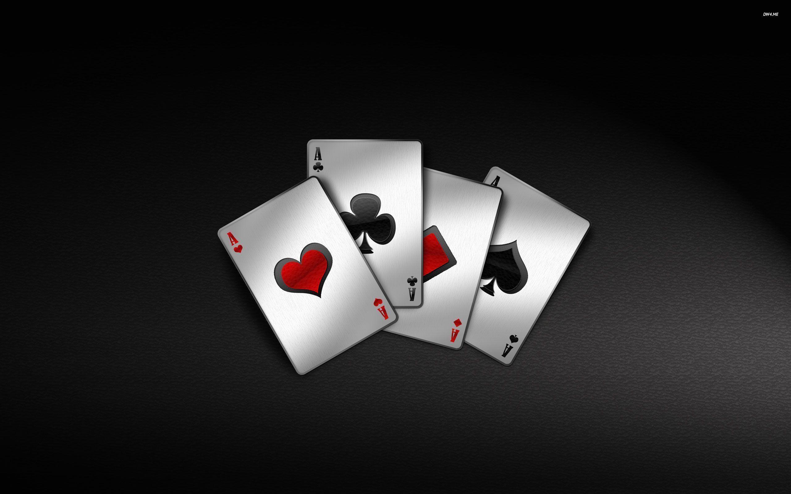 Res: 2560x1600, Poker Wallpapers, Backgrounds, Images 1920x1080 — Best poker Desktop  Wallpaper. cards, poker, combination. 1920x1080.Download 209 Abstract Poker  Wallpaper ...