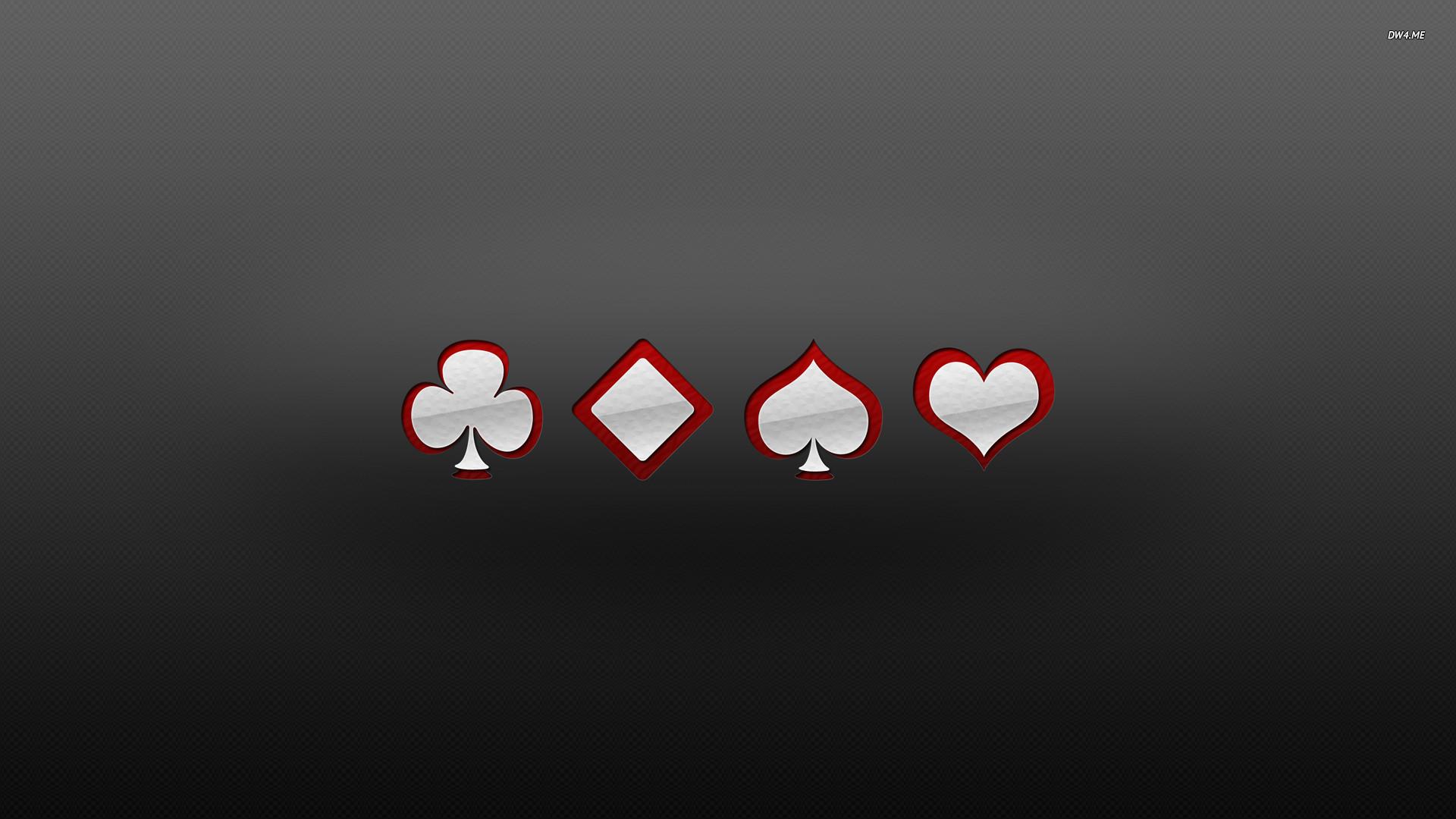 Res: 1920x1080, Poker Wallpaper Falls Wallpaper