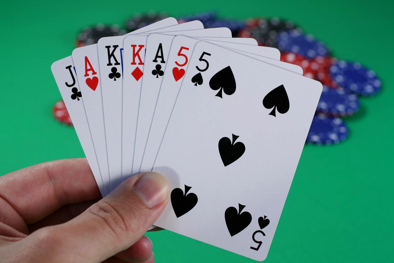 Res: 3000x2000, ... Poker Computer Wallpaper ...