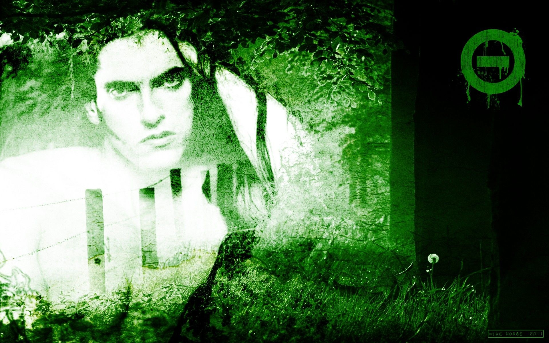 Res: 1920x1200, Type -O-Negative , Peter Steele RIP