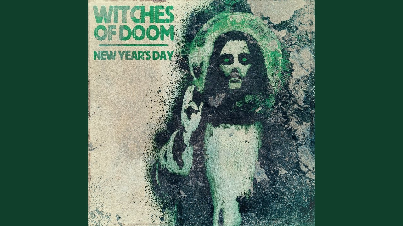 Res: 1920x1080, New Year's Day (Tribute to Peter Steele)
