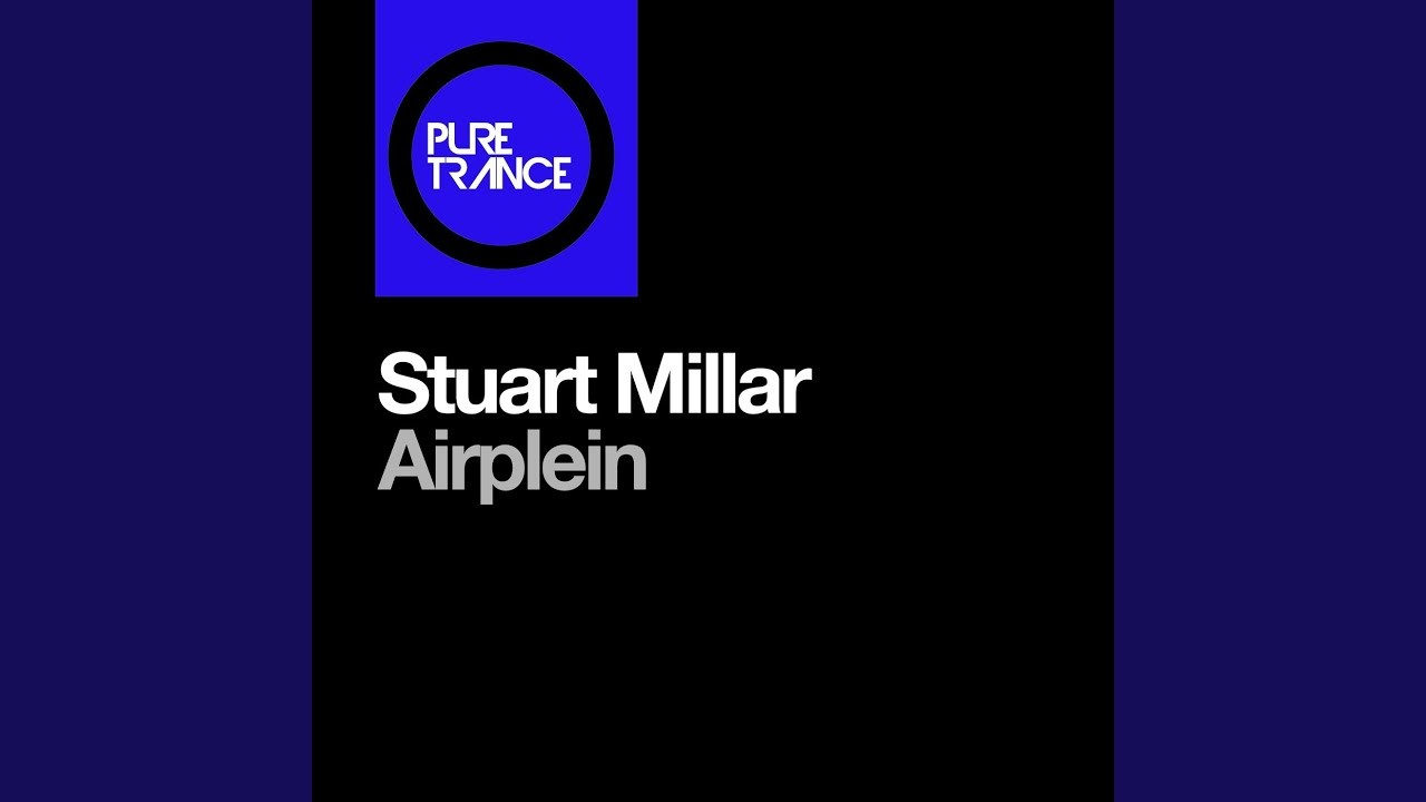 Res: 1920x1080, Airplein (Peter Steele Remix)