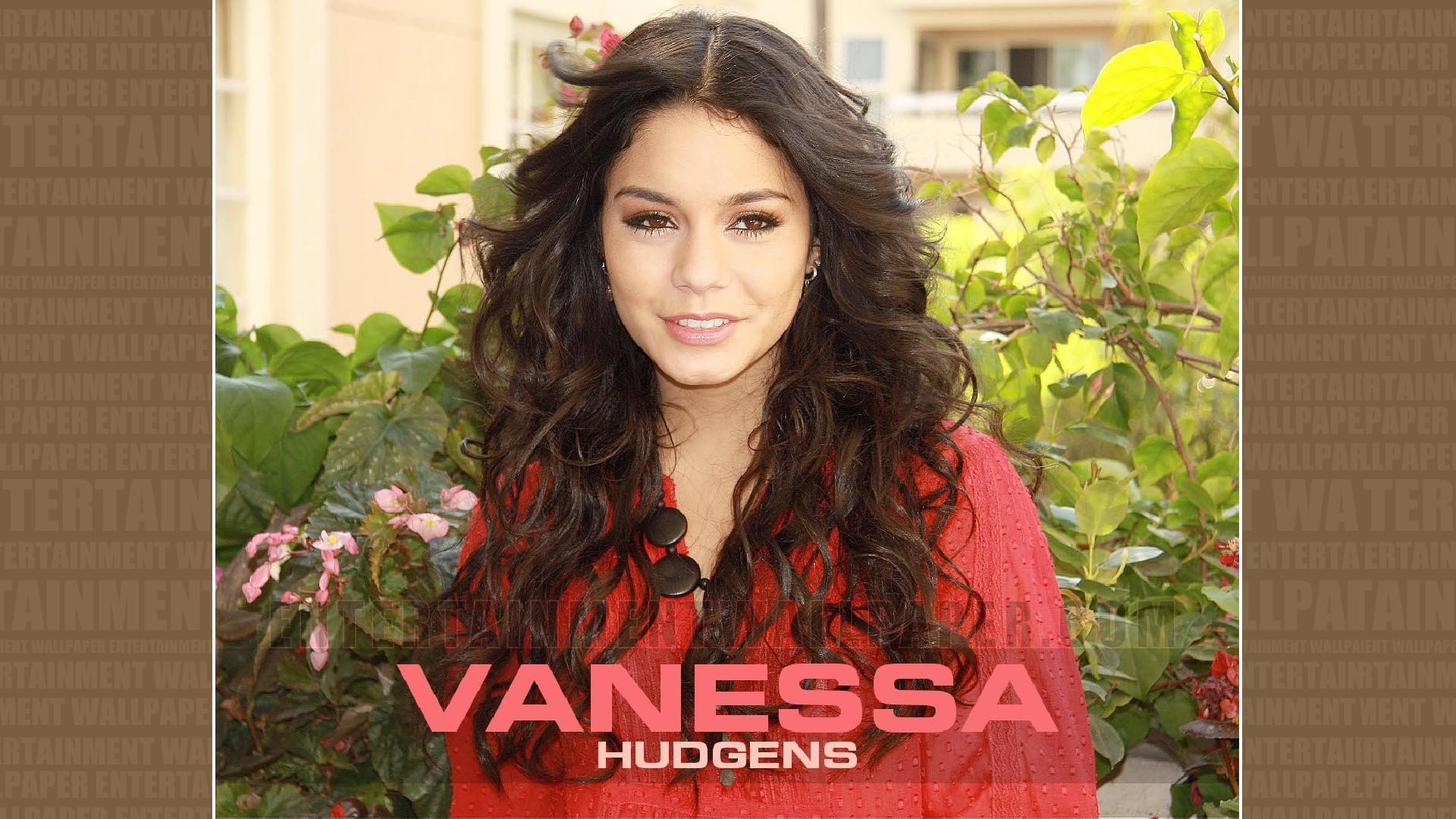 Res: 1920x1080, Vanessa Hudgens Wallpaper - Original size, download now.