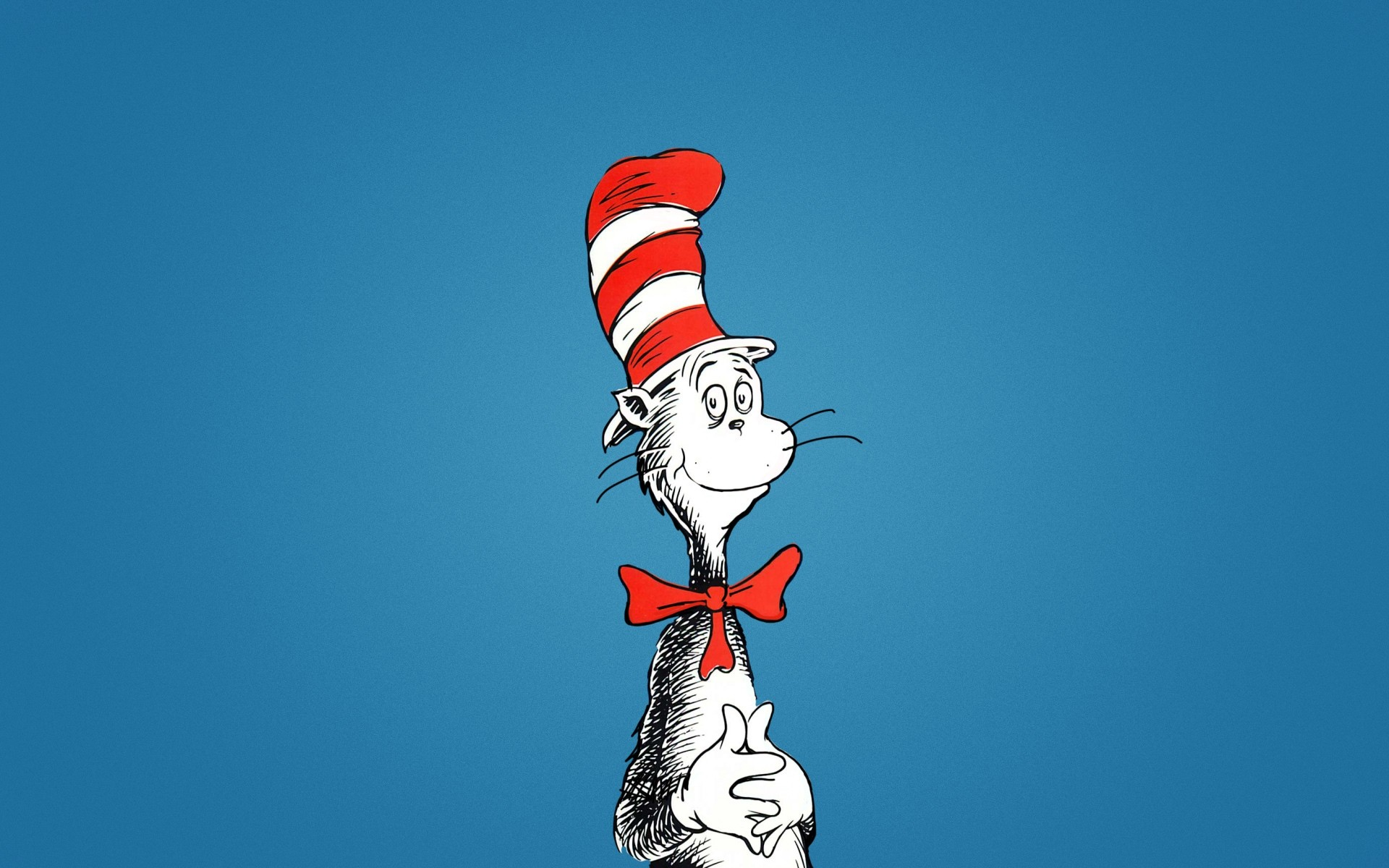 Res: 1920x1200, Dr Seuss Backgrounds.