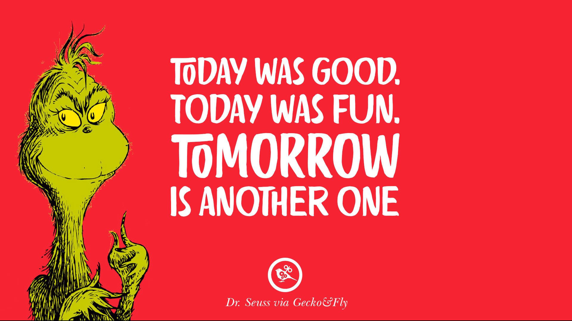 Res: 1920x1080, Dr. Seuss Wallpaper