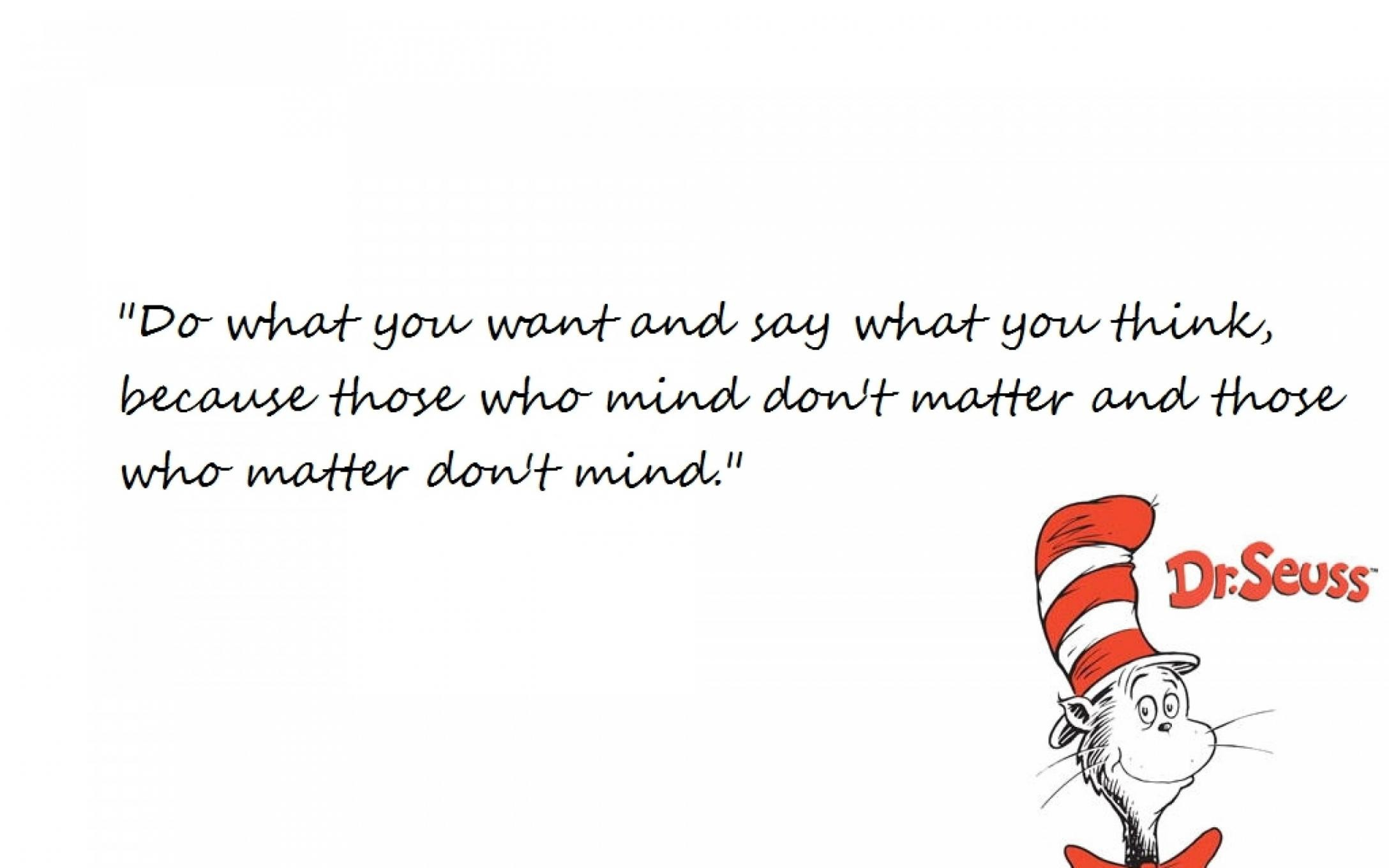Res: 2176x1360, dr seuss wallpaper #492538