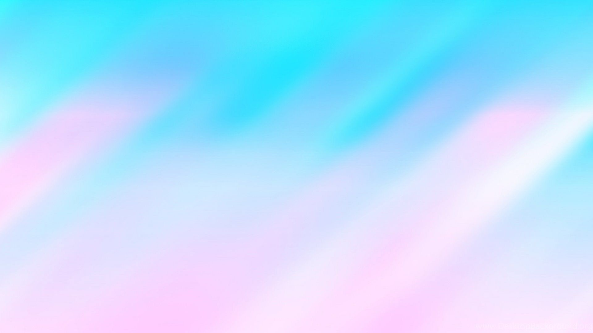 "Res: 1920x1080, 1920x1200 Pastel Cheetah Print - WallDevil"">"