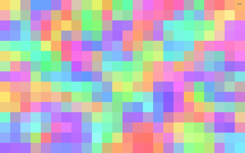 Res: 2880x1800,  Vs Pink iPhone Wallpaper Tumblr Unique Pastel Wallpapers Wallpaper  .