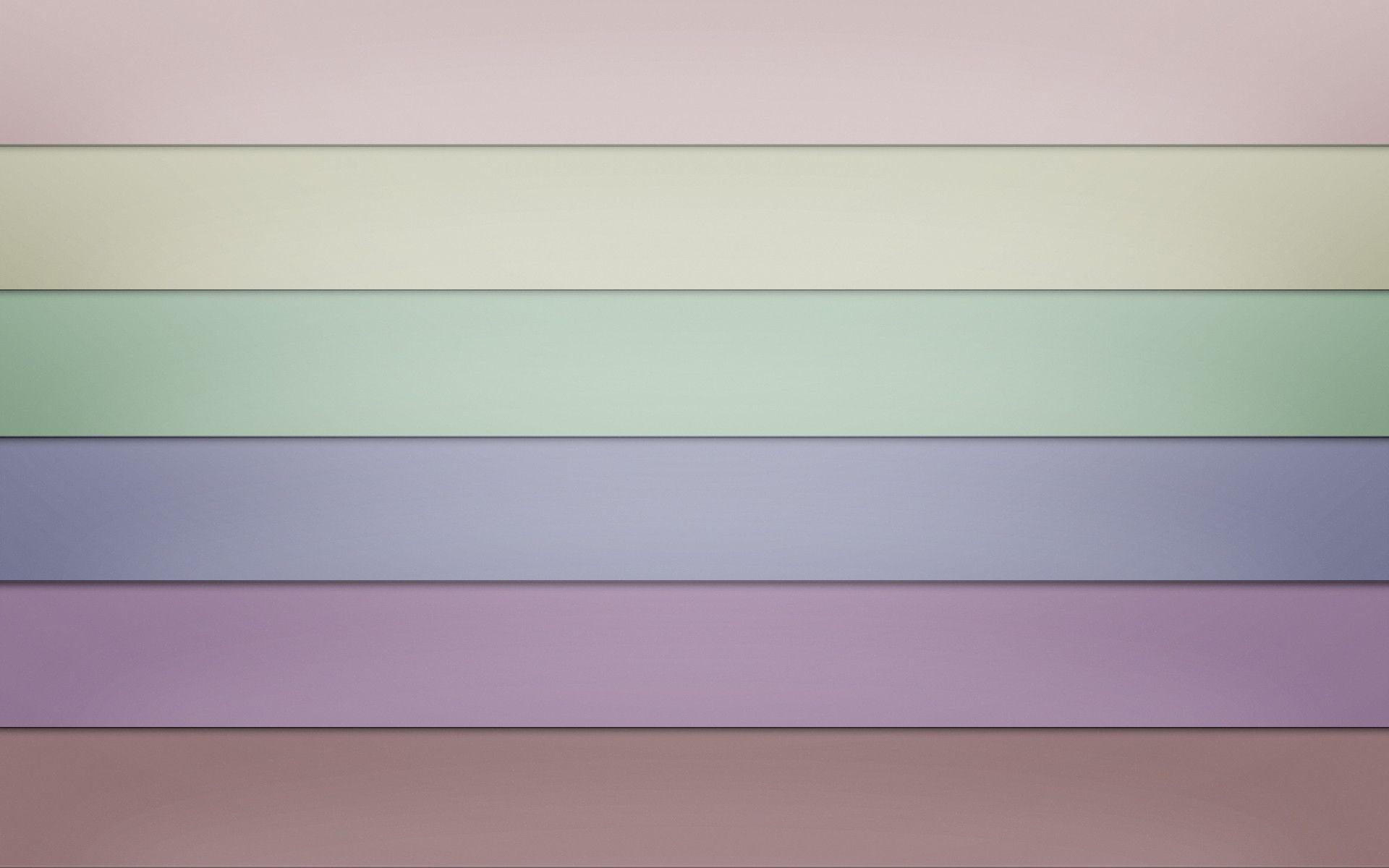 Res: 1920x1200, Pastel Wallpapers - Full HD wallpaper search - page 3