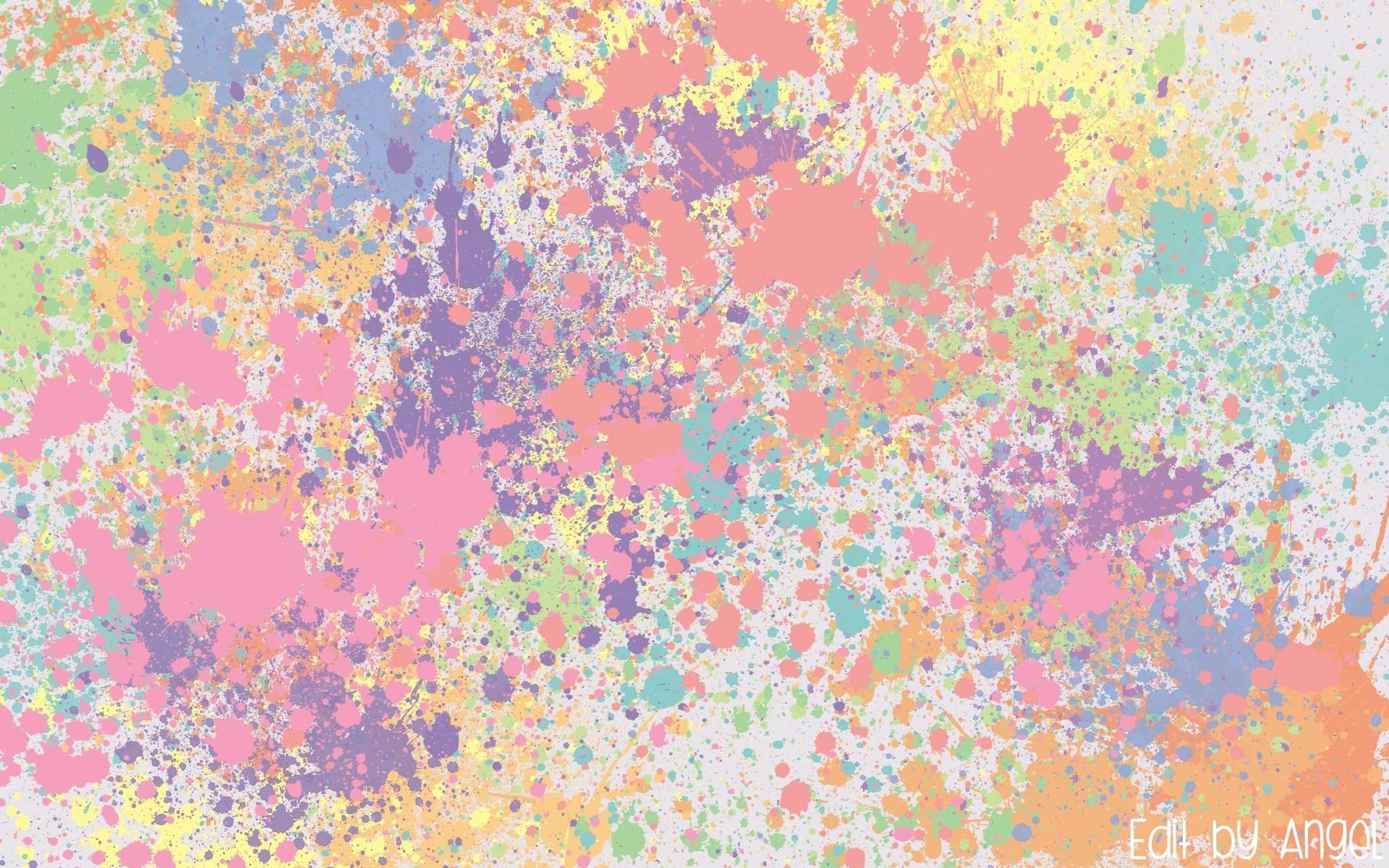 Res: 1920x1200, free download pastel wallpaper 2560x1600