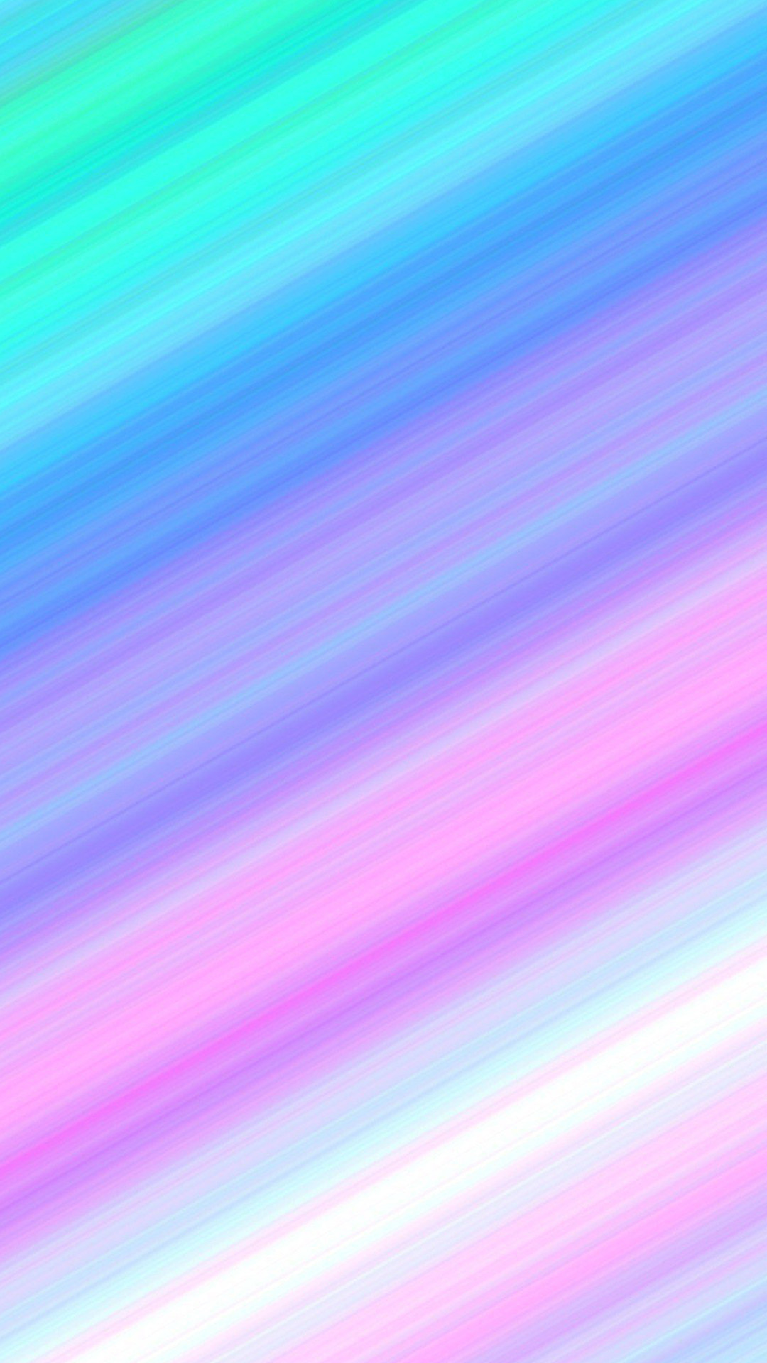 Res: 1080x1920,  Abstract Colorful Pink Blue Galaxy S5 Wallpaper for Samsung -  http://helpyourselfimages