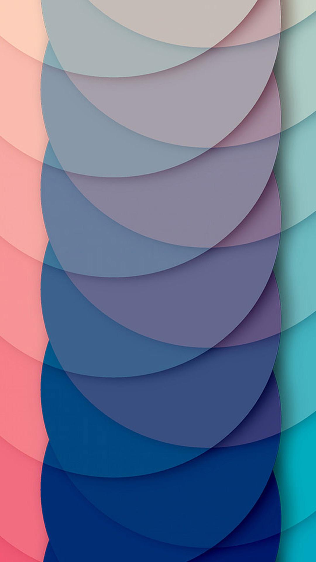 Res: 1080x1920, Pastel Wallpaper Hd