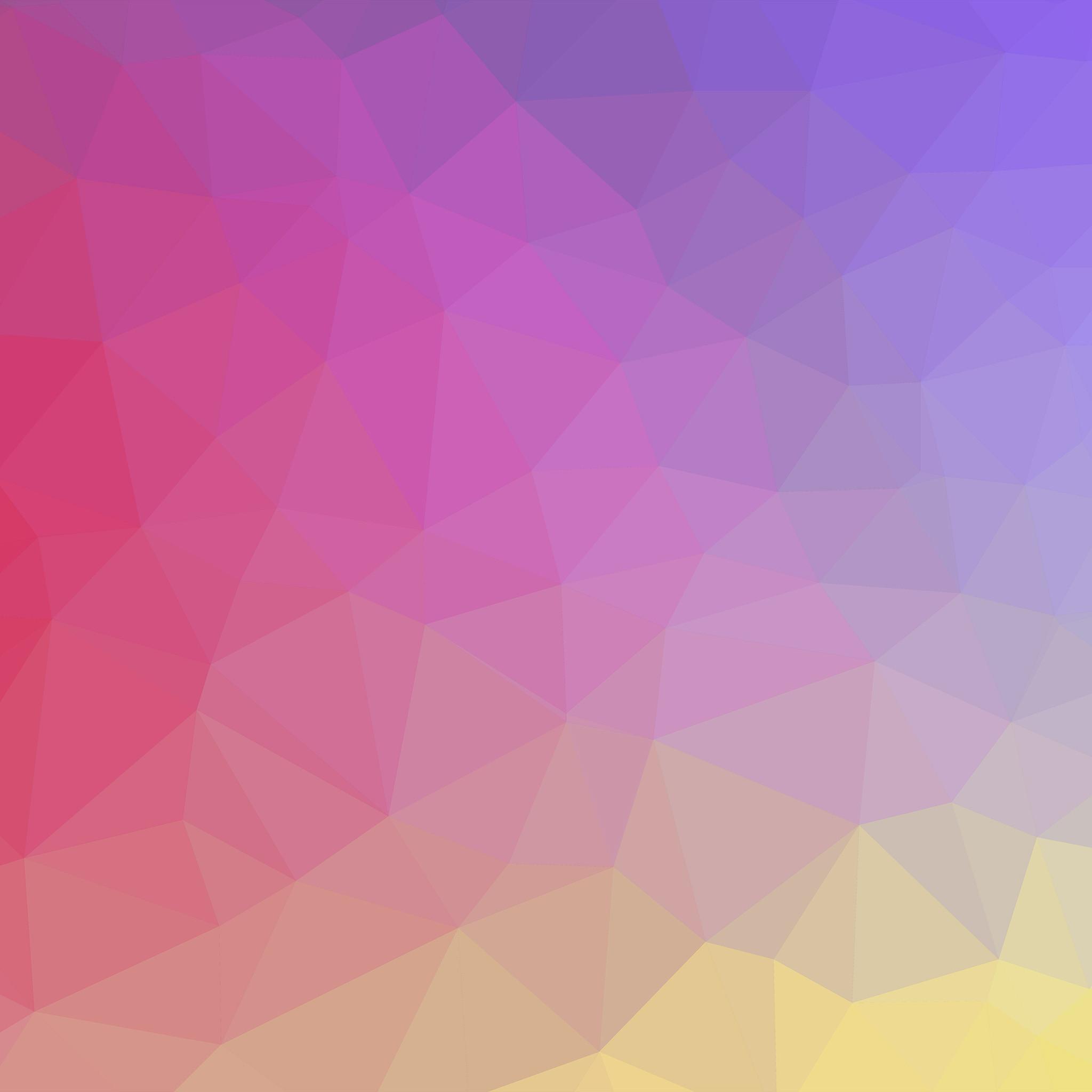 Res: 2048x2048, pastel ...