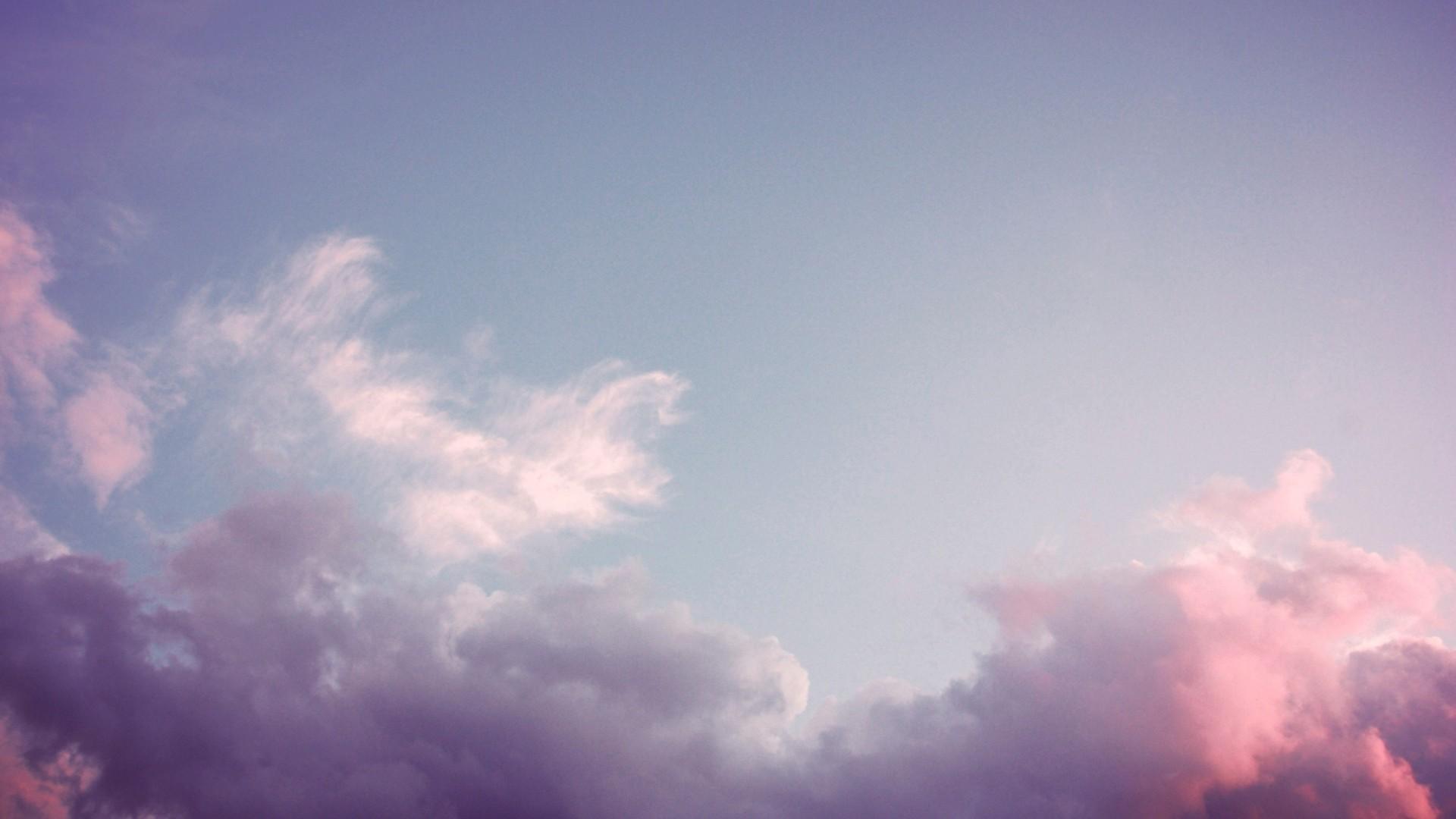Res: 1920x1080, pastel wallpaper tumblr #1123623