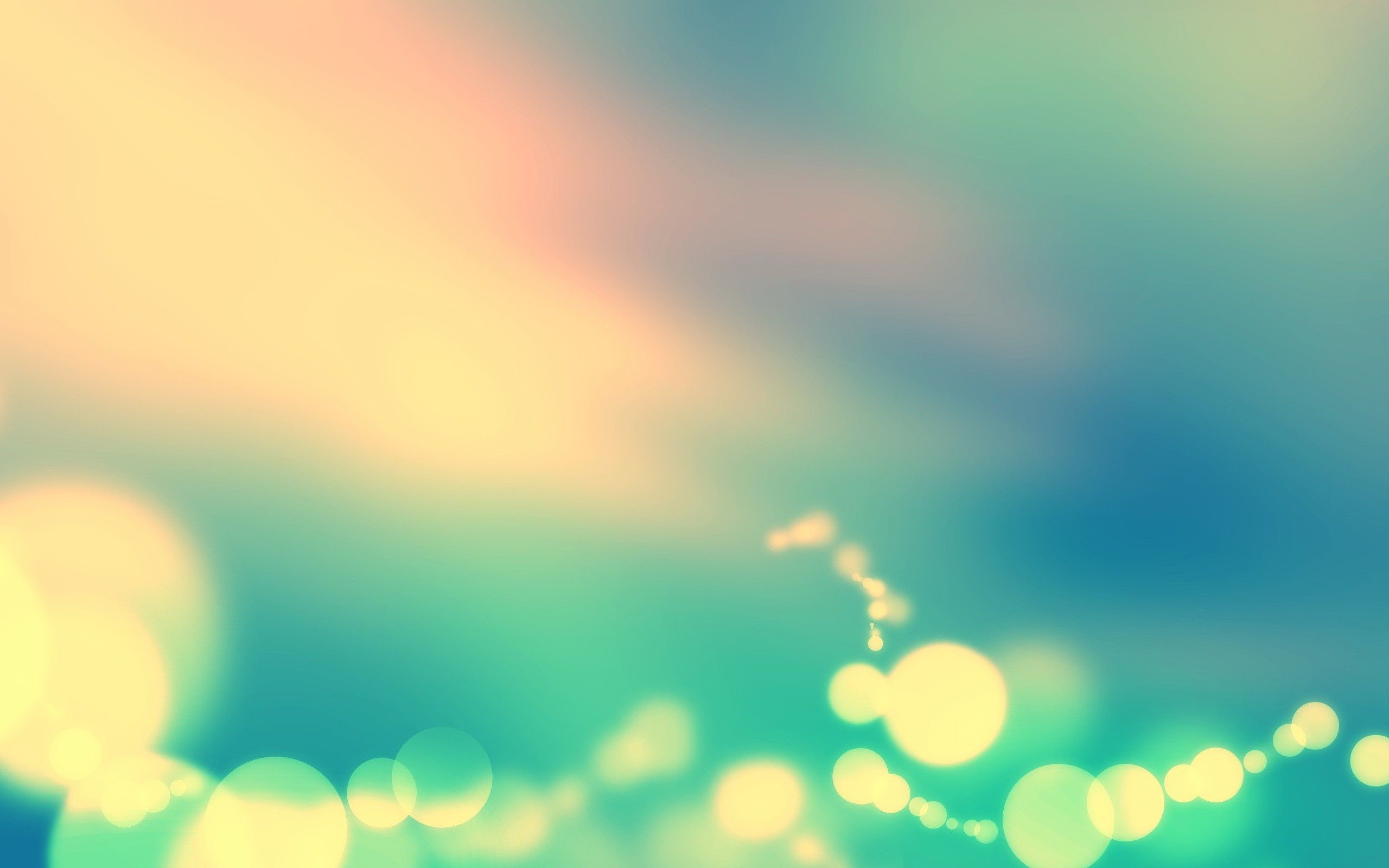 Res: 2560x1600, ... Pastel Awesome Photo | 5255542 Pastel Wallpapers,  ...