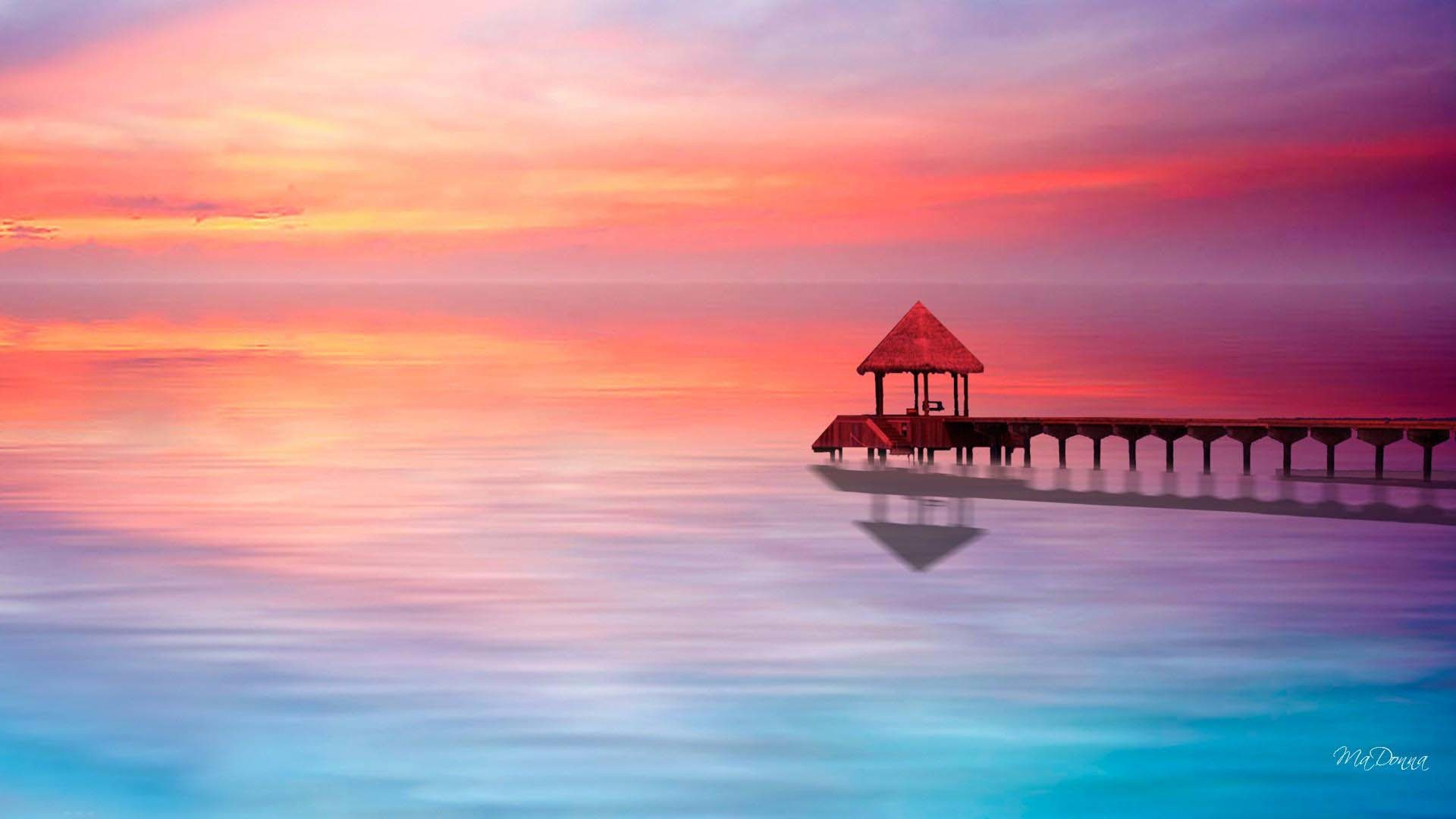Res: 1920x1080, ...  pastel wallpaper HD Collections