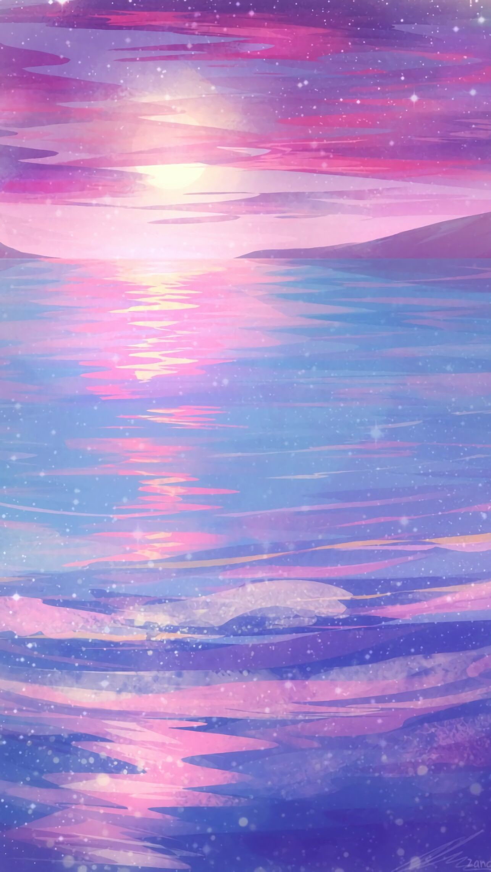 Res: 1286x2284, Skies - Album on Imgur Wallpaper Backgrounds, Pastel Wallpaper, Cute  Backgrounds, Screen Wallpaper