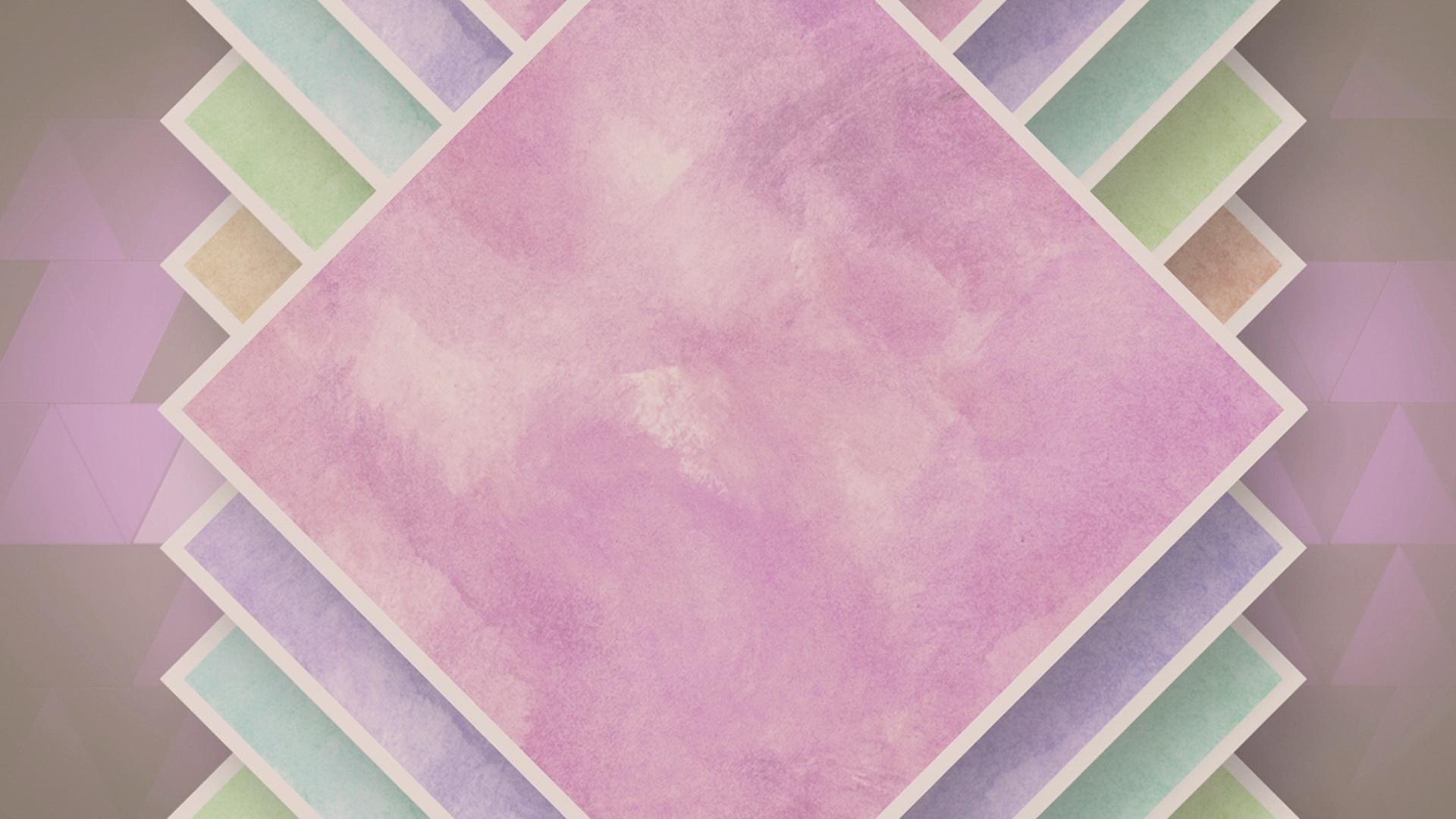 Res: 1920x1080, pastel wallpaper hd #219043