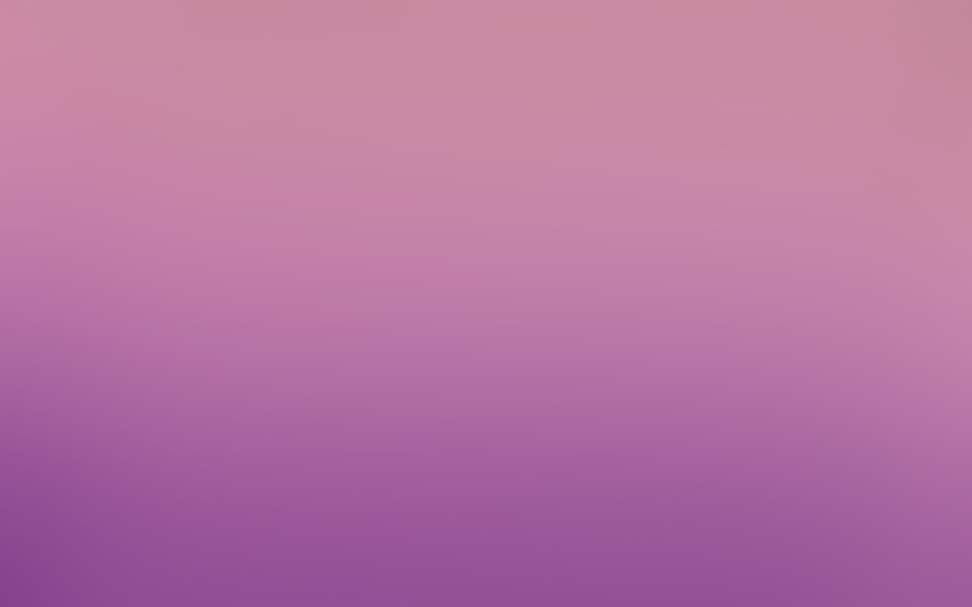 Res: 1920x1200, Pastel Wallpaper 46976