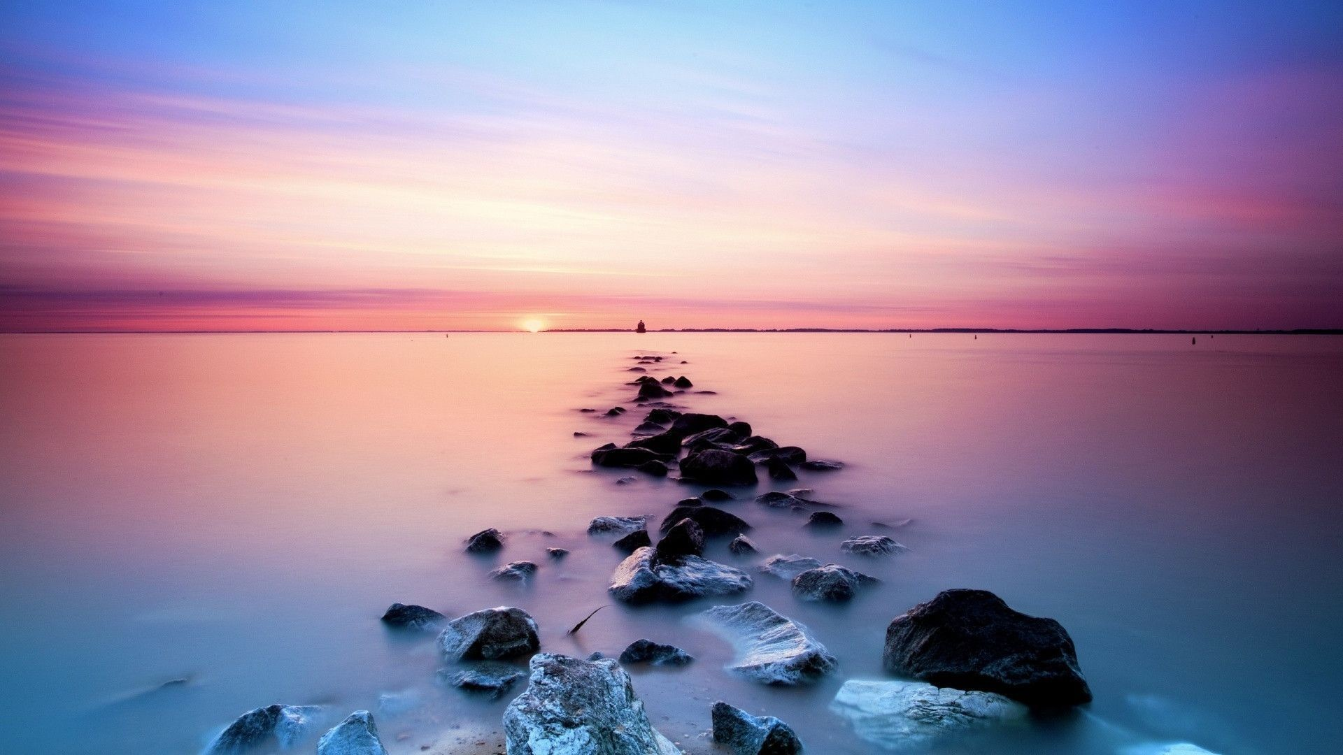 Res: 1920x1080, Pastel Wallpapers HD Beautiful Pastel Patterns | Apps | 148Apps
