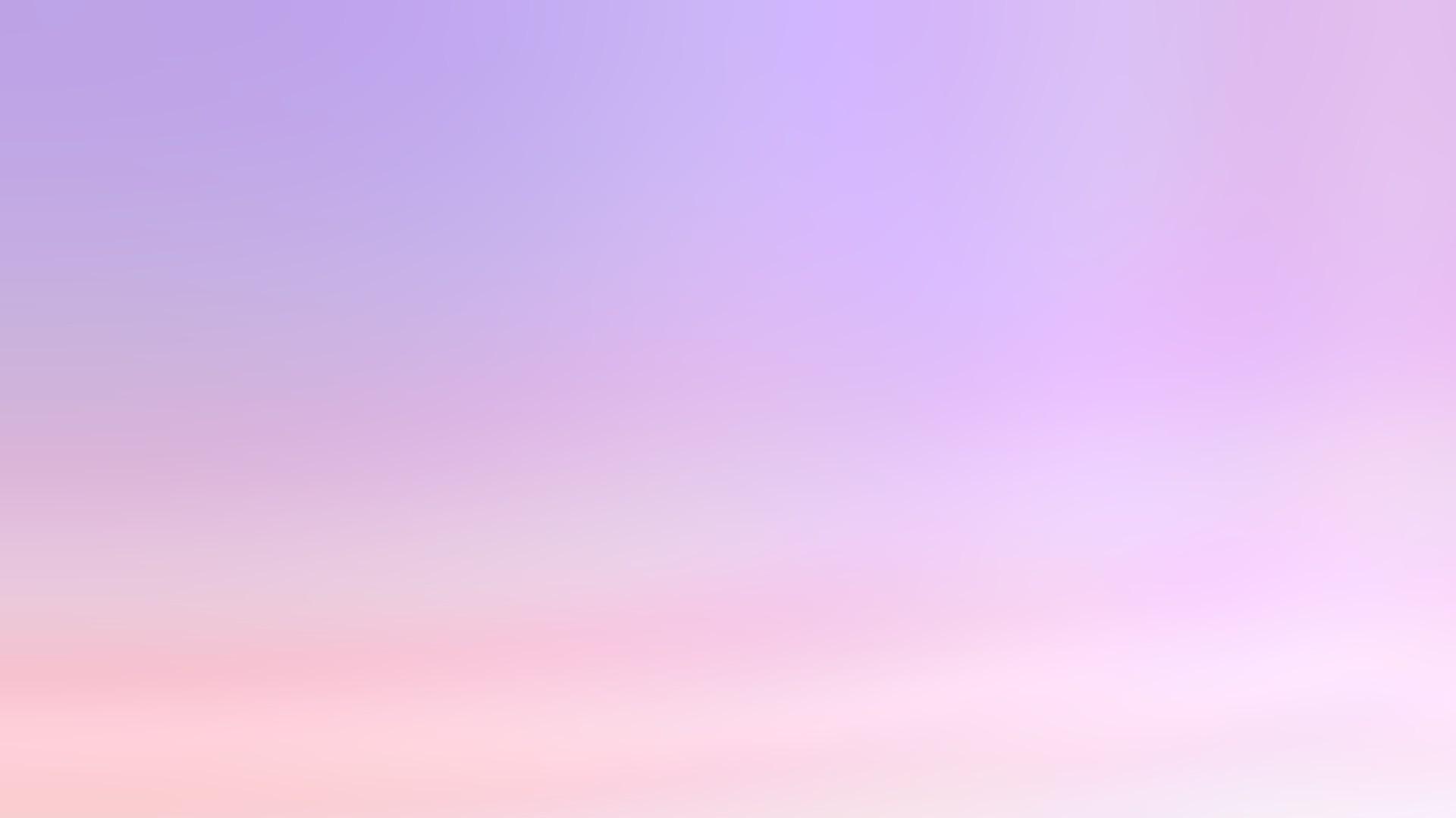 Res: 1920x1080, pastel purple wallpaper #218148