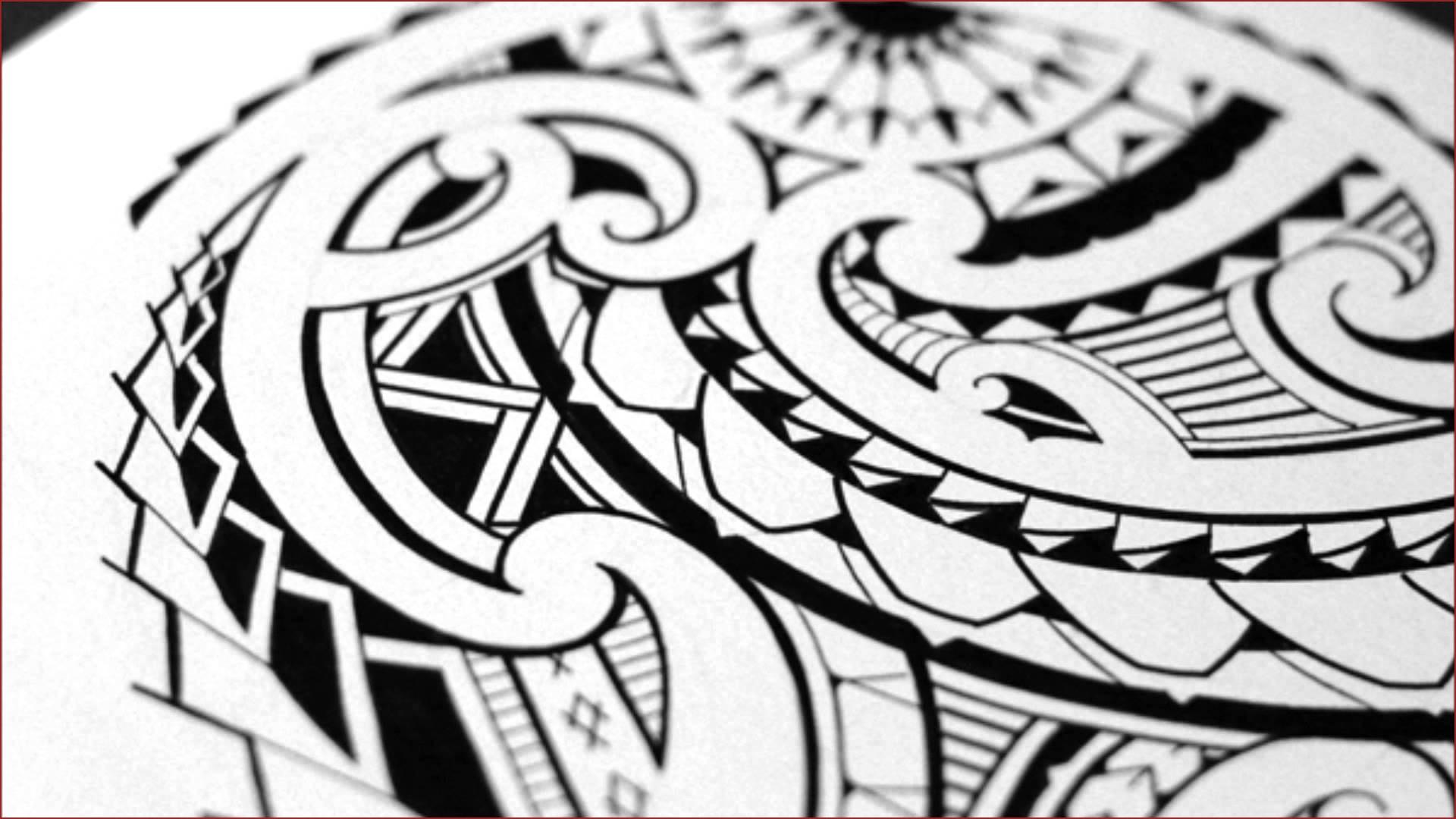 Res: 1920x1080, tattoo design wallpaper #370165