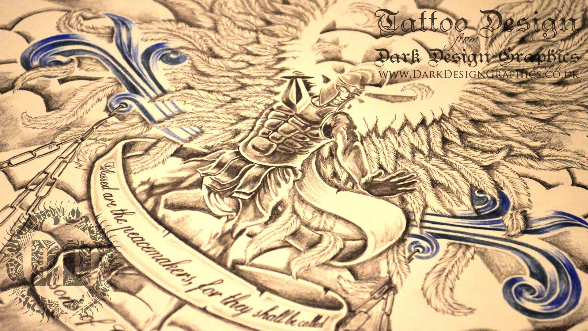 Res: 1920x1080, 1920x1200 Law Enforcement Wallpaper ...