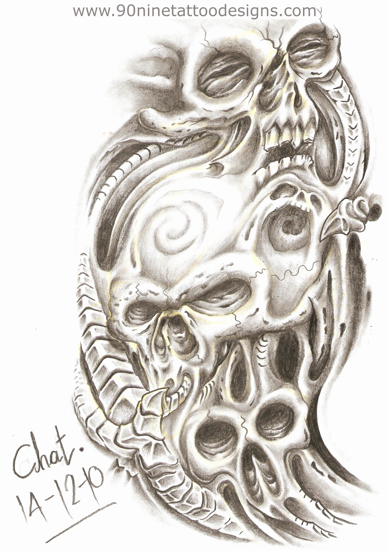 Res: 1566x2226, Download by size:Handphone Tablet Desktop (Original Size). Back To  Printable Tattoo Designs