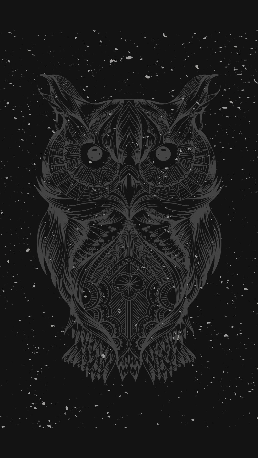 Res: 1080x1920, 1920x1200 white owl hd wallpaper pictures images hd desktop wallpapers  windows 4k 1920×1200 Wallpaper HD