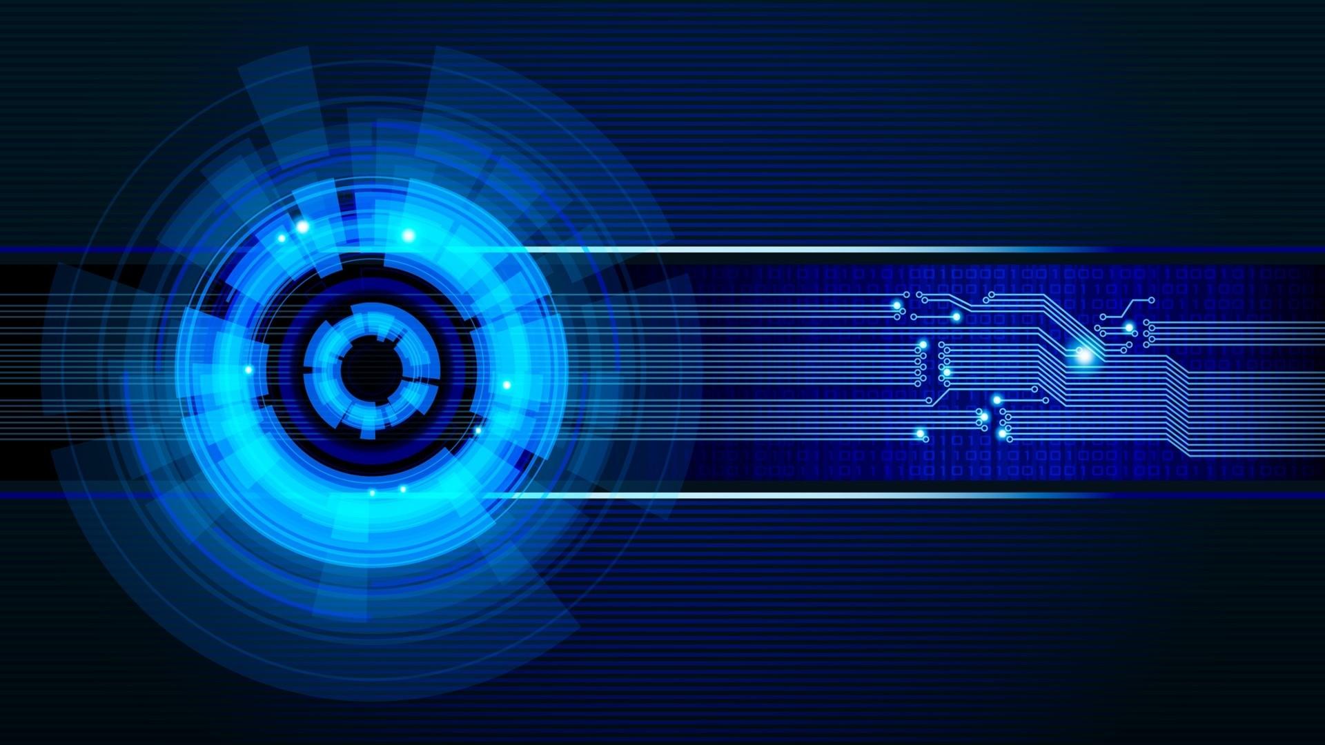 Res: 1920x1080, Abstract Neon Wallpapers HD | PixelsTalk Net
