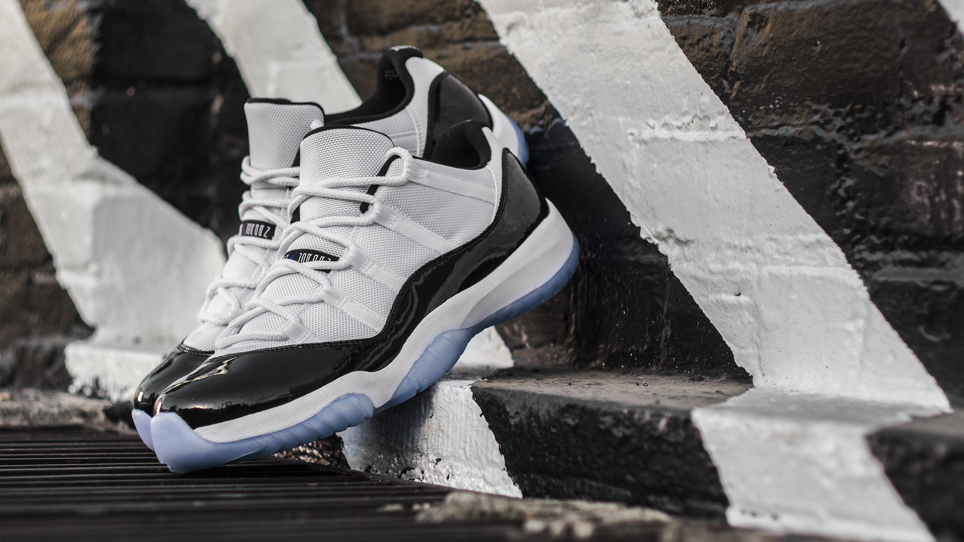 Res: 1920x1080, HD Air Jordan Shoes Pictures.