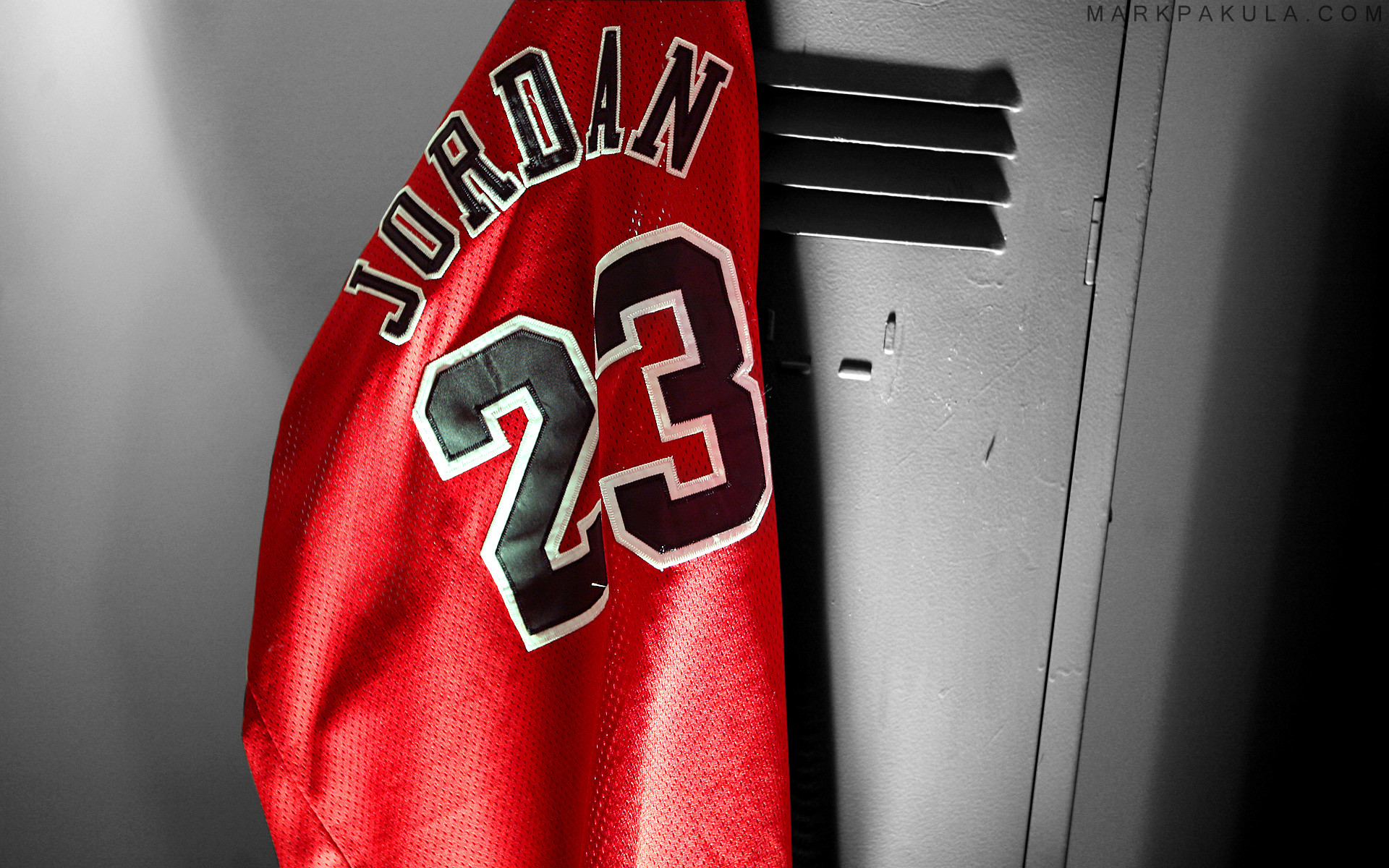 Res: 1920x1200, Wallpaper retro Jordan download.