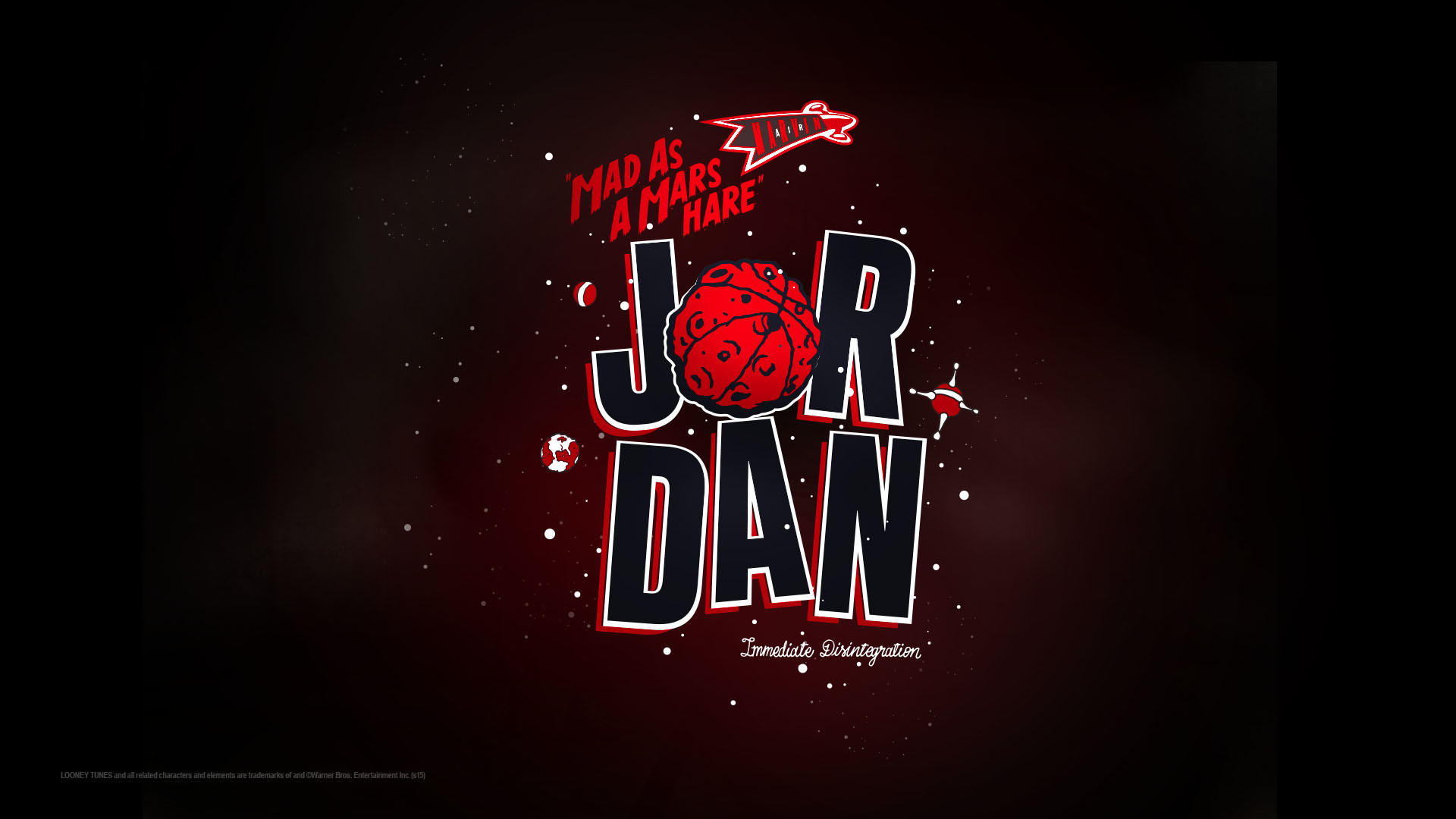 Res: 1920x1080, jordan sneaker wallpaper #29187