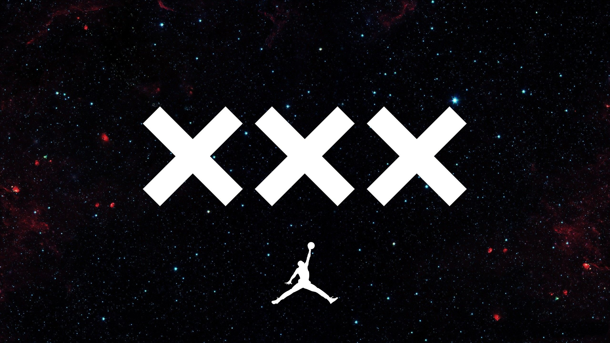 "Res: 2560x1440, 2247x1500 Jordan Retro Wallpaper (71+ images)"">"