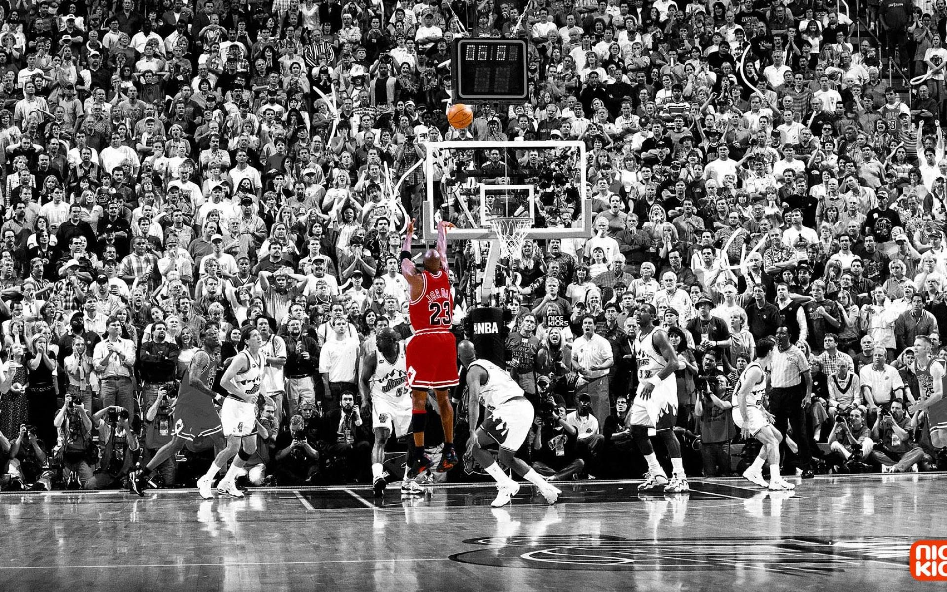 Res: 1920x1200, Retro Jordan Wallpaper HD PC #3Y12WZ5 ...