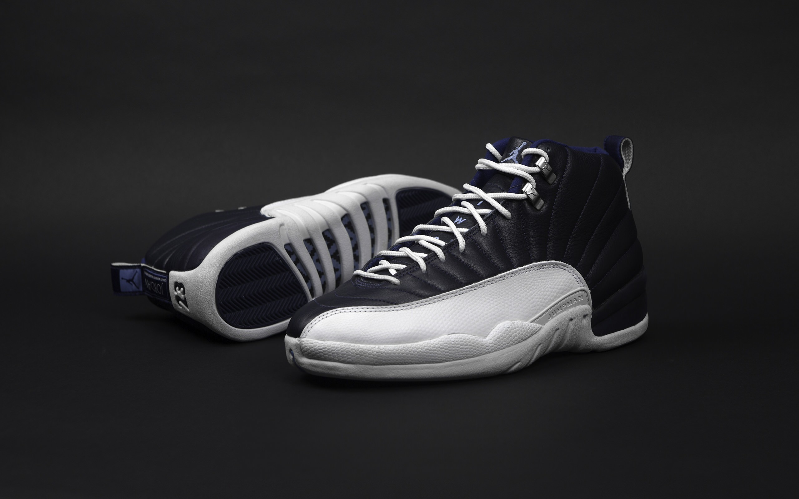 Res: 2560x1600,  Air Jordan Wallpaper 41943 · Download · 2048x2048 ...