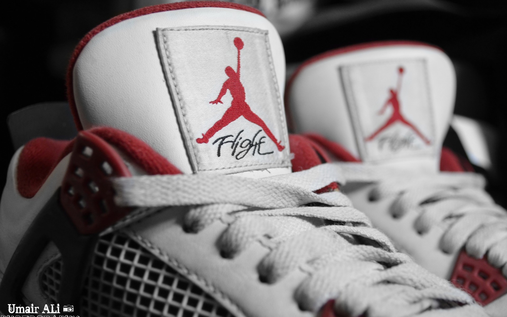 Res: 1920x1200,  Air Jordan Shoes HD Wallpapers. Download · Weekly ...