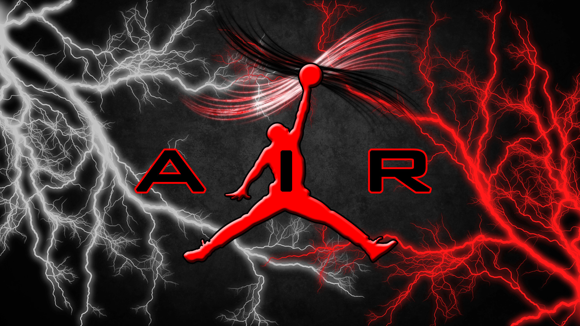 "Res: 1920x1080,  HD Michael Jordan Wallpaper (76+ images)"">"