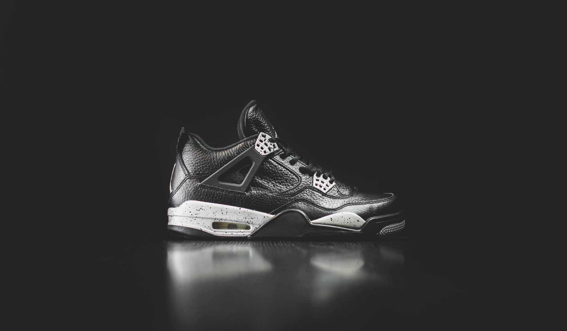Res: 1920x1123, Air Jordan · Wallpapers ID:683744