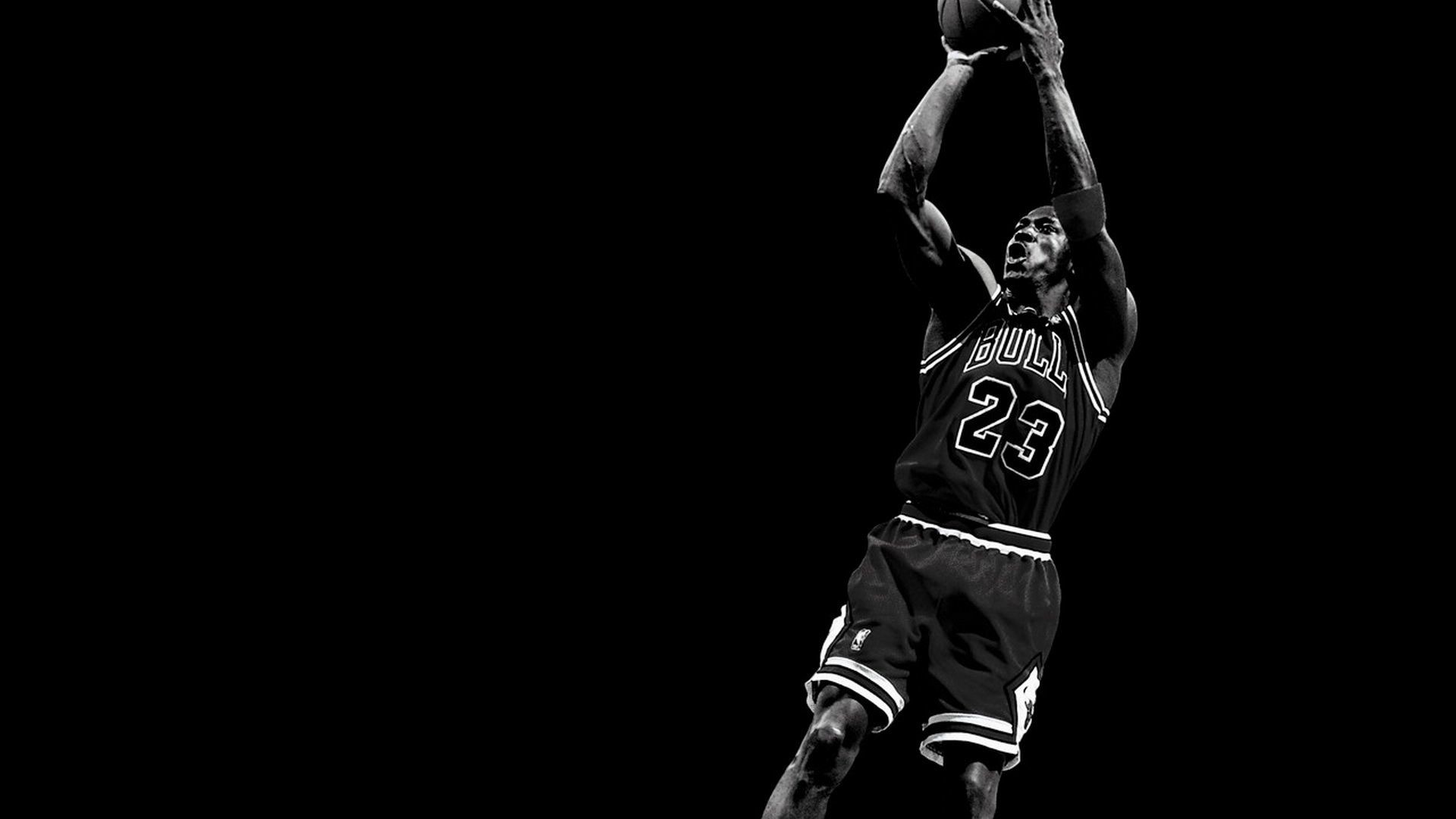 Res: 1920x1080, Air Jordan Wallpapers