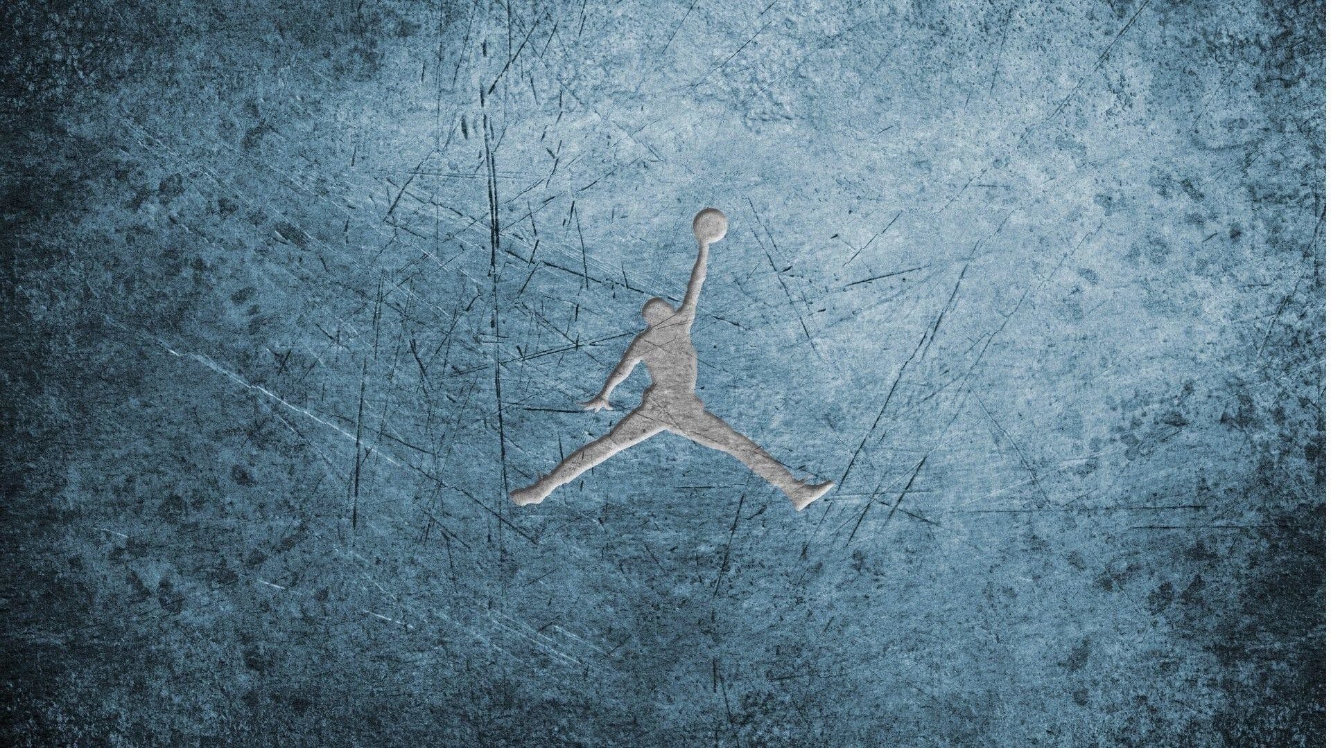 Res: 1920x1080,  Images For > Air Jordan Logo Wallpaper Hd · Download · Pix For > Air  Jordan Wallpaper